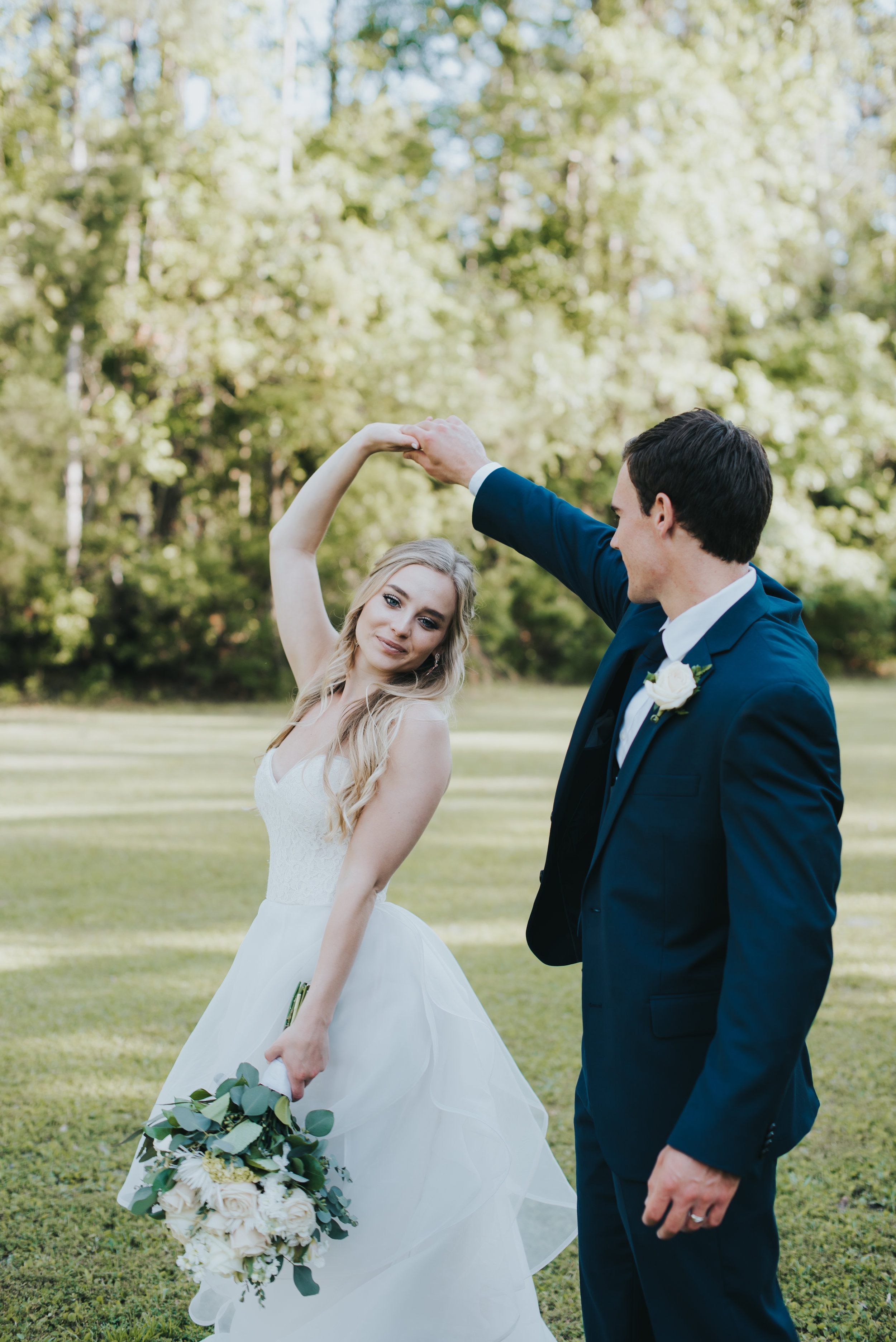 Adair + Sam 4.28.18-137.jpg
