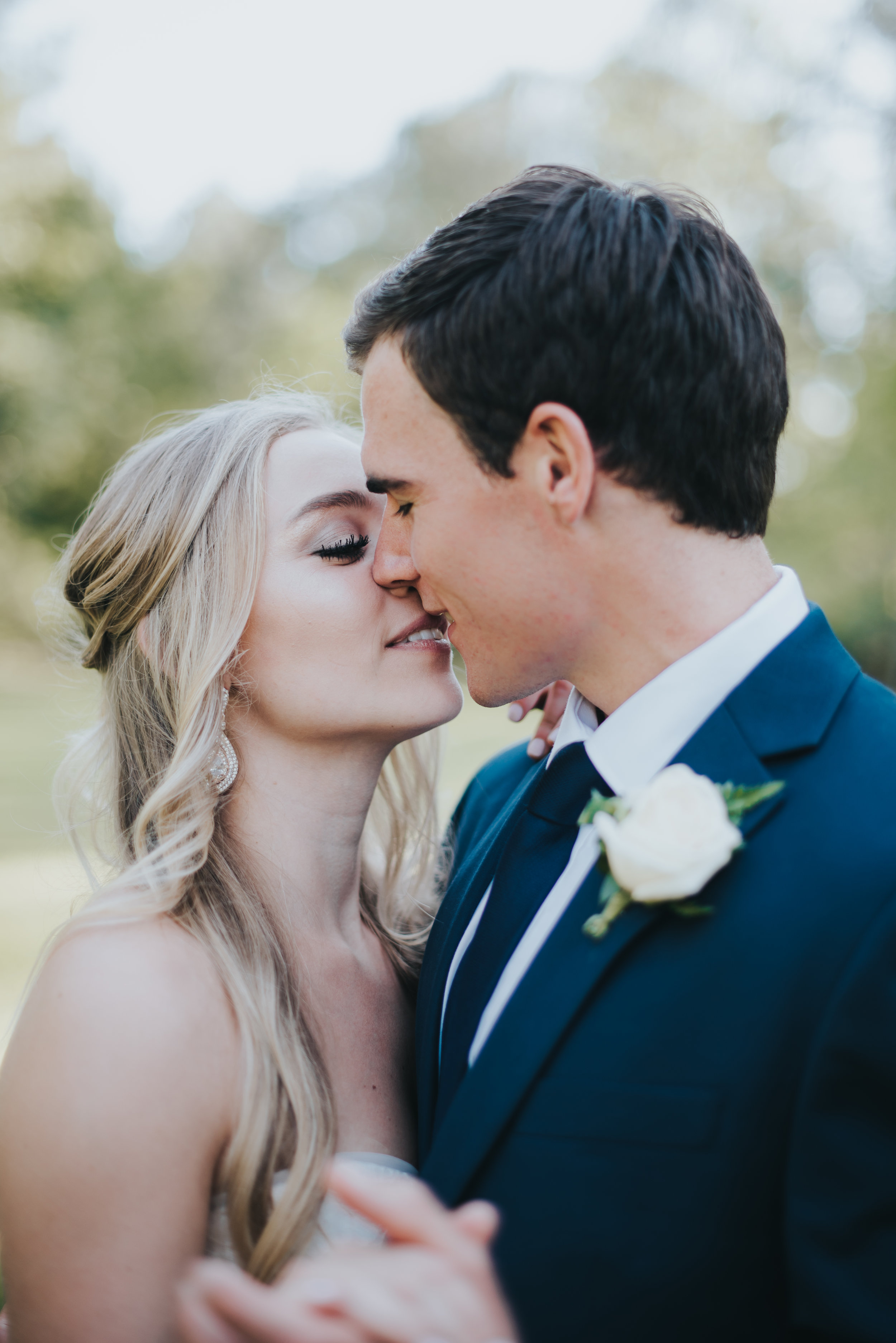 Adair + Sam 4.28.18-145.jpg