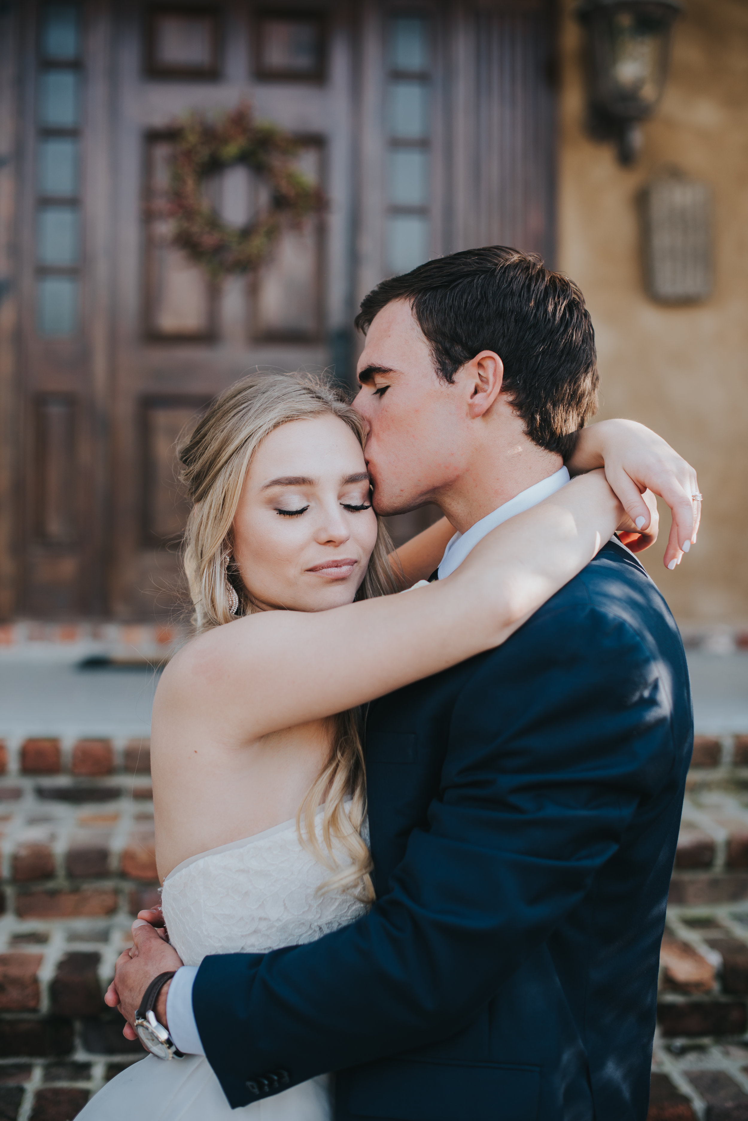 Adair + Sam 4.28.18-170.jpg