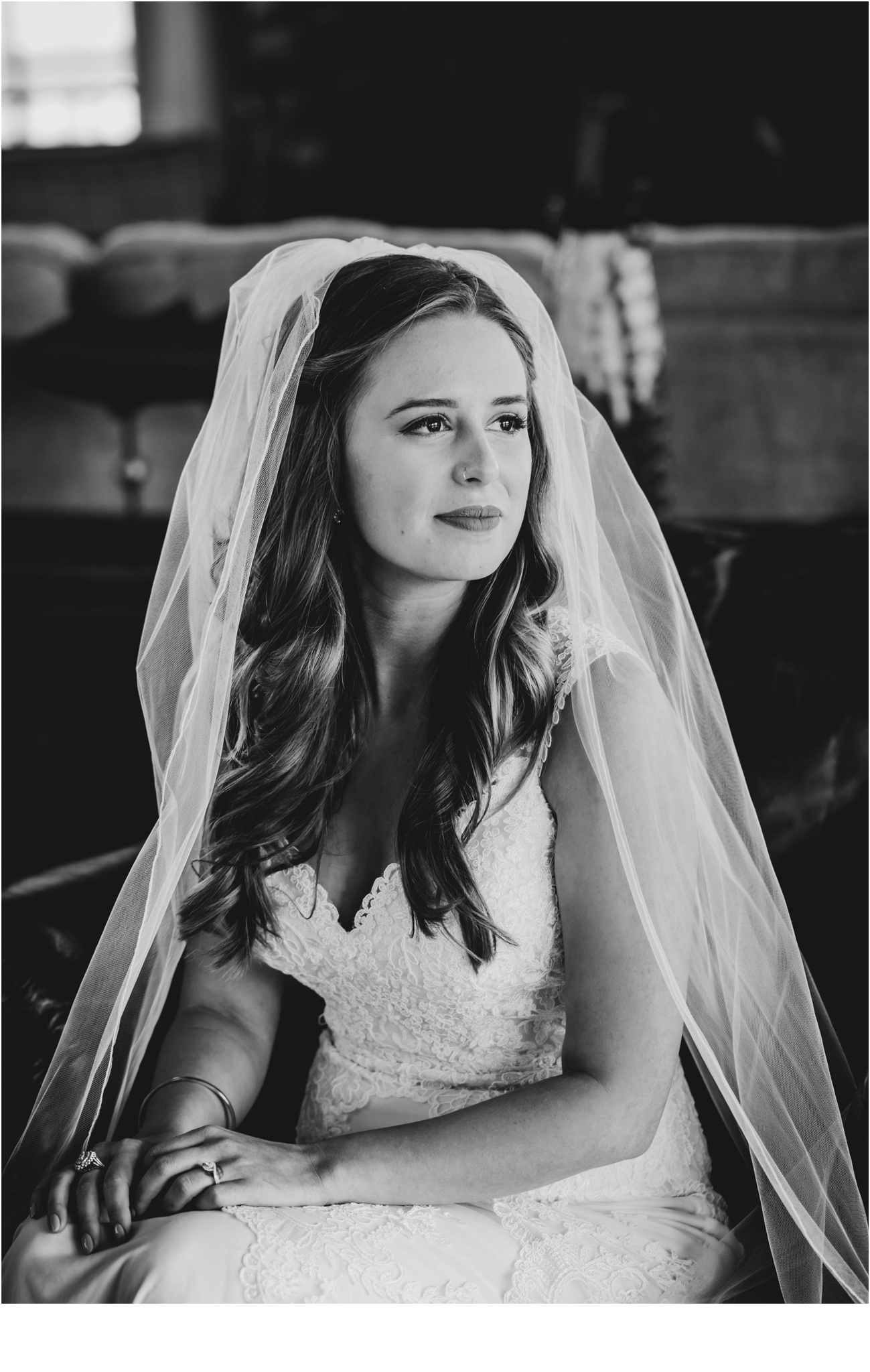 Rainey_Gregg_Photography_St._Simons_Island_Georgia_California_Wedding_Portrait_Photography_0770.jpg