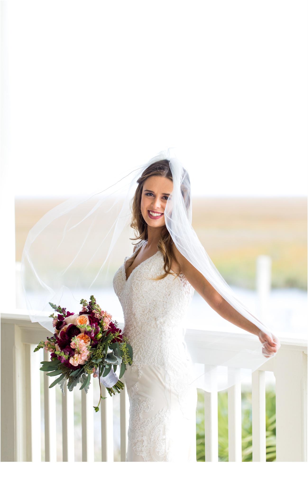 Rainey_Gregg_Photography_St._Simons_Island_Georgia_California_Wedding_Portrait_Photography_0773.jpg