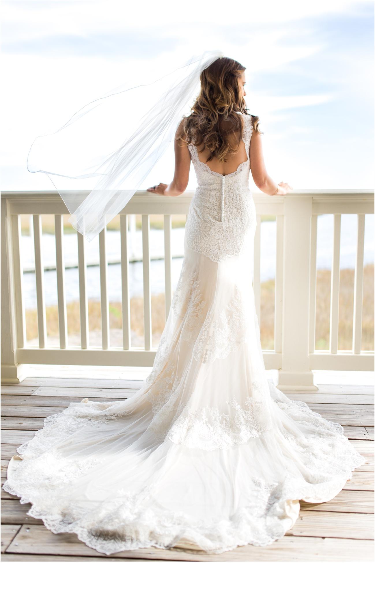 Rainey_Gregg_Photography_St._Simons_Island_Georgia_California_Wedding_Portrait_Photography_0775.jpg