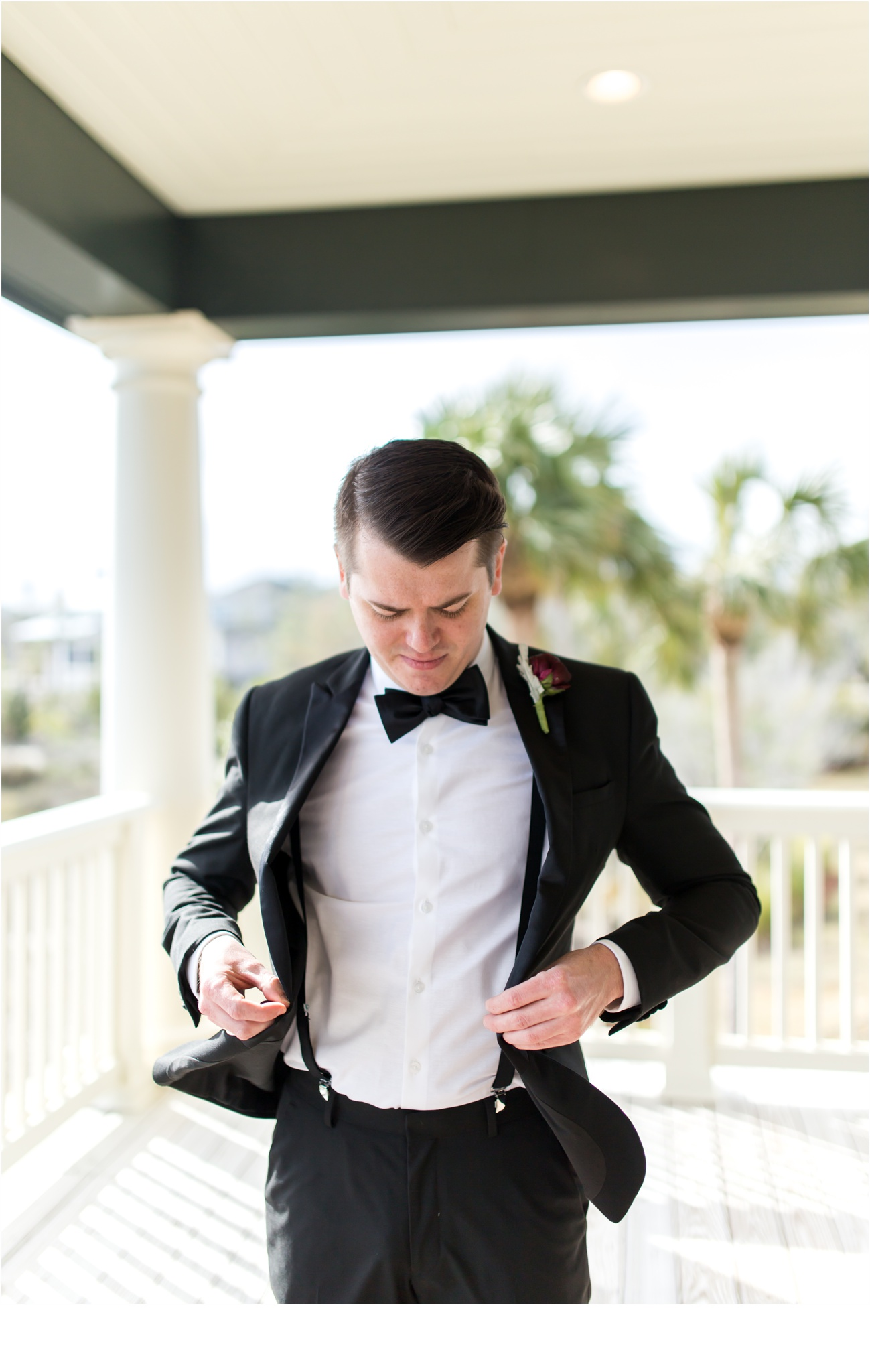 Rainey_Gregg_Photography_St._Simons_Island_Georgia_California_Wedding_Portrait_Photography_0780.jpg
