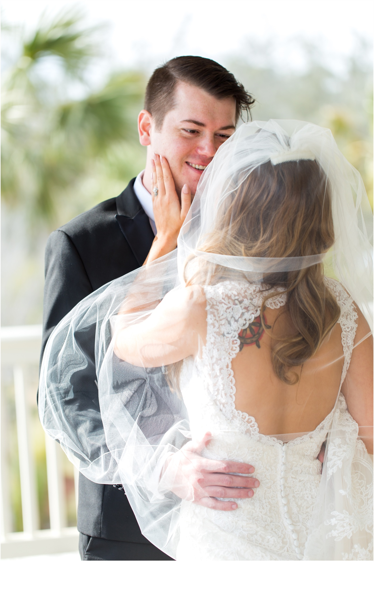 Rainey_Gregg_Photography_St._Simons_Island_Georgia_California_Wedding_Portrait_Photography_0782.jpg