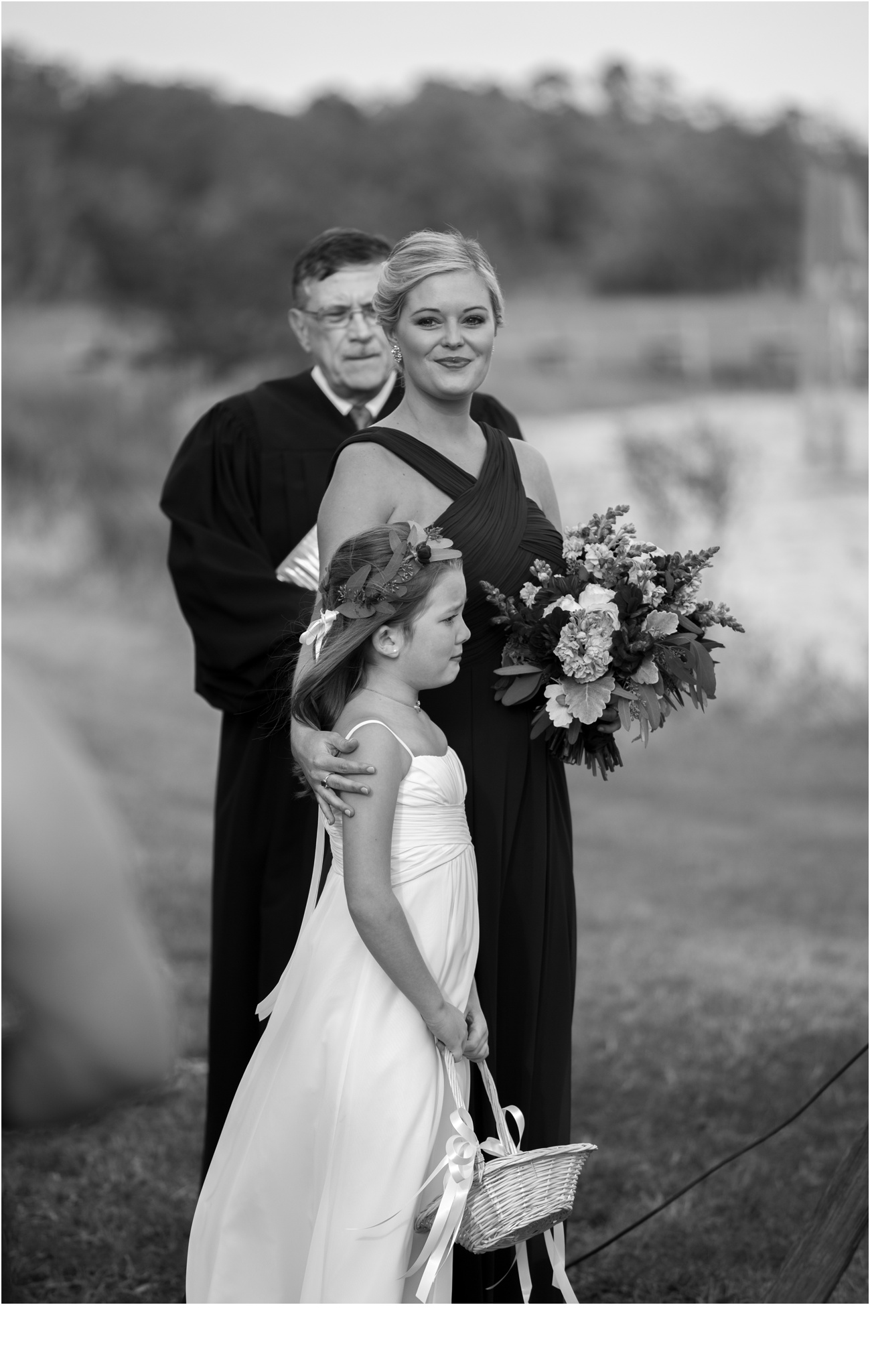 Rainey_Gregg_Photography_St._Simons_Island_Georgia_California_Wedding_Portrait_Photography_0815.jpg