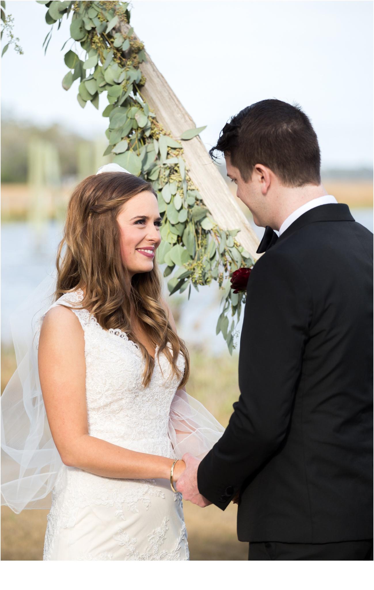 Rainey_Gregg_Photography_St._Simons_Island_Georgia_California_Wedding_Portrait_Photography_0816.jpg