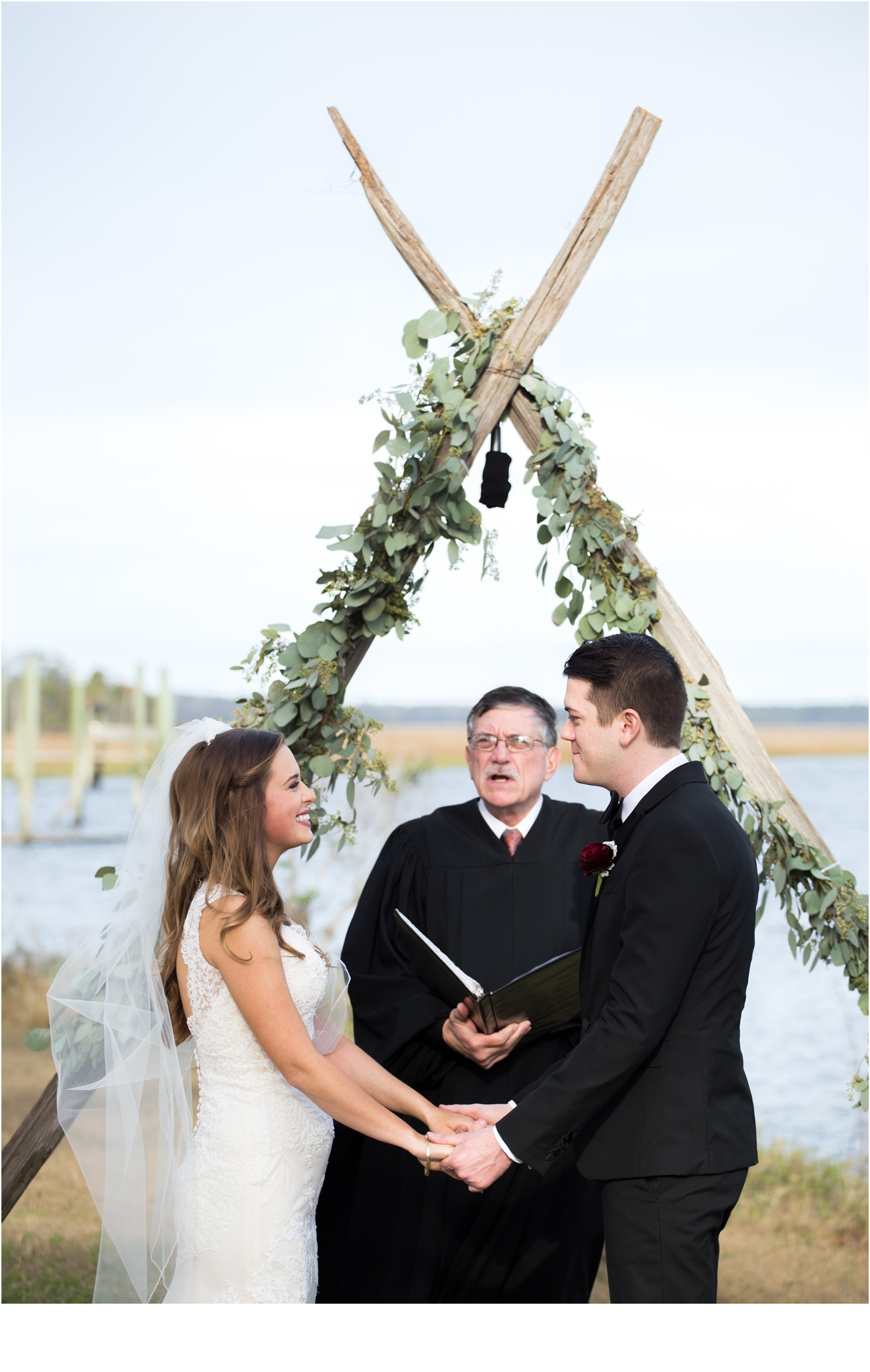 Rainey_Gregg_Photography_St._Simons_Island_Georgia_California_Wedding_Portrait_Photography_0817.jpg