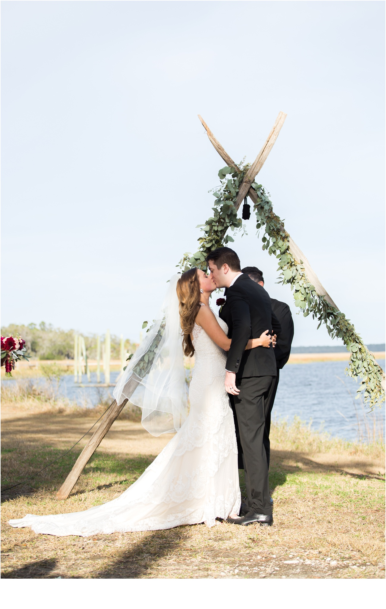 Rainey_Gregg_Photography_St._Simons_Island_Georgia_California_Wedding_Portrait_Photography_0820.jpg