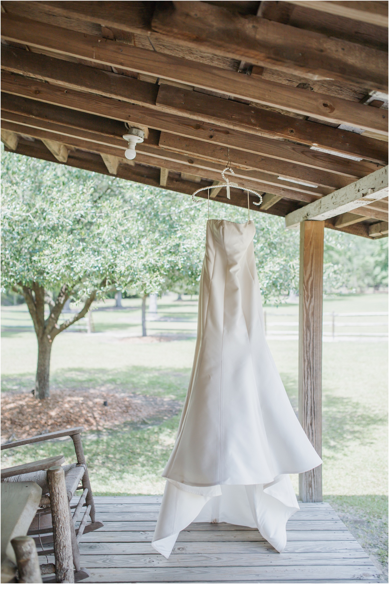 Rainey_Gregg_Photography_St._Simons_Island_Georgia_California_Wedding_Portrait_Photography_0835.jpg