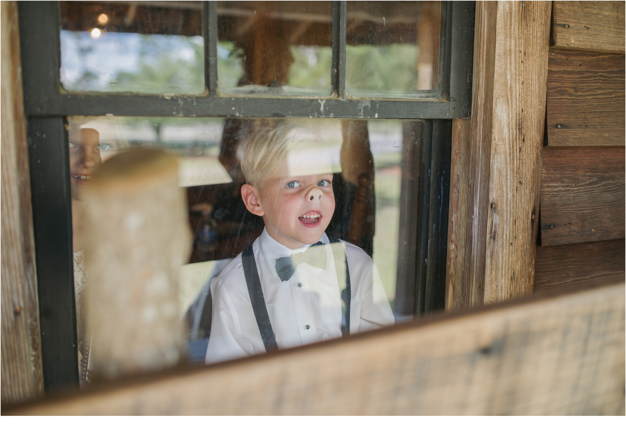 Rainey_Gregg_Photography_St._Simons_Island_Georgia_California_Wedding_Portrait_Photography_0849.jpg