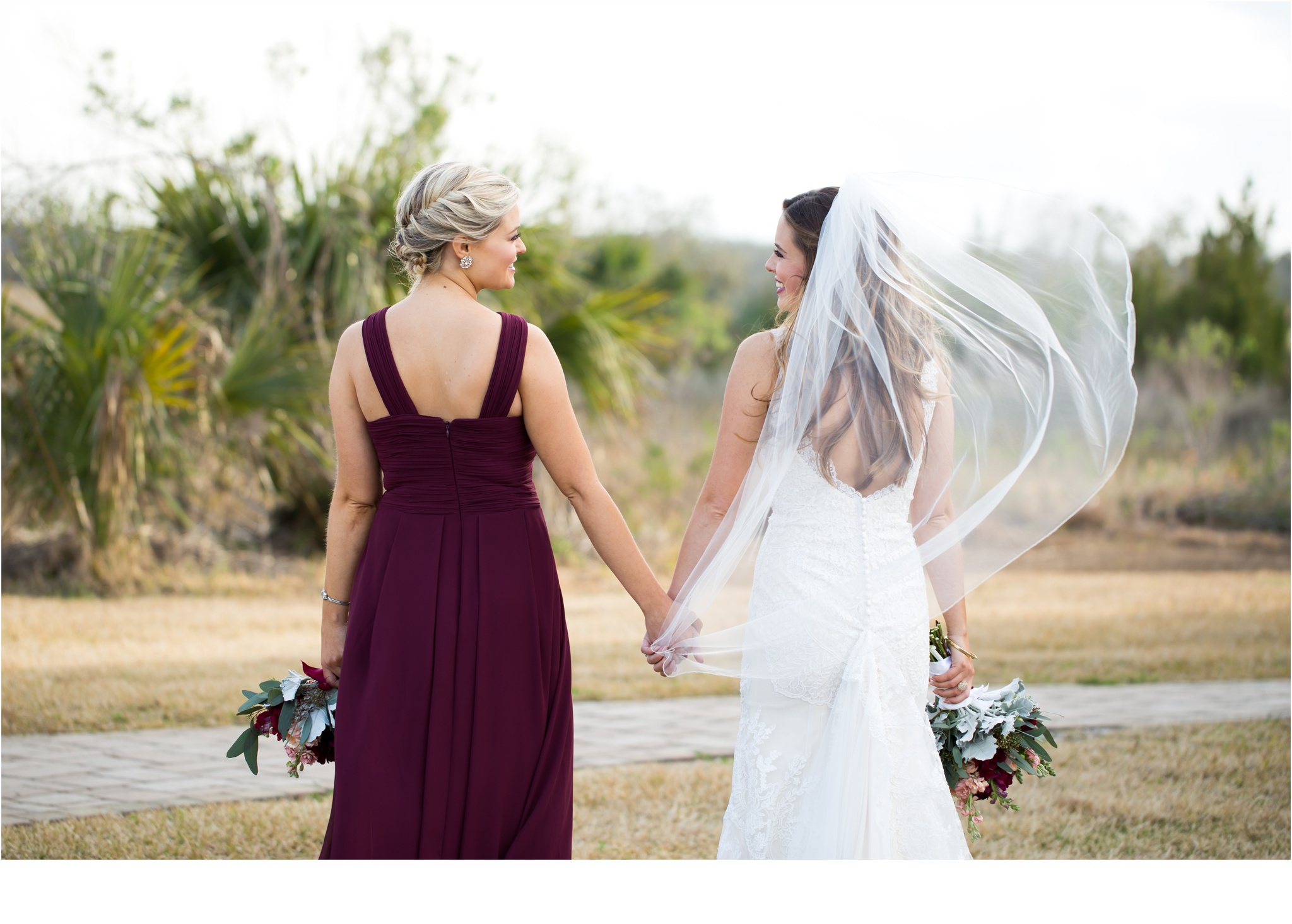 Rainey_Gregg_Photography_St._Simons_Island_Georgia_California_Wedding_Portrait_Photography_0866.jpg