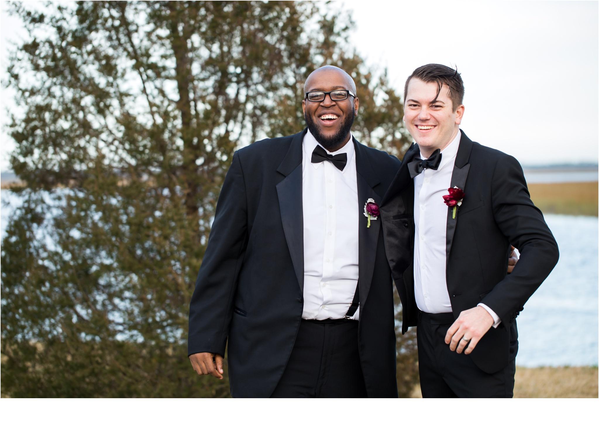 Rainey_Gregg_Photography_St._Simons_Island_Georgia_California_Wedding_Portrait_Photography_0868.jpg
