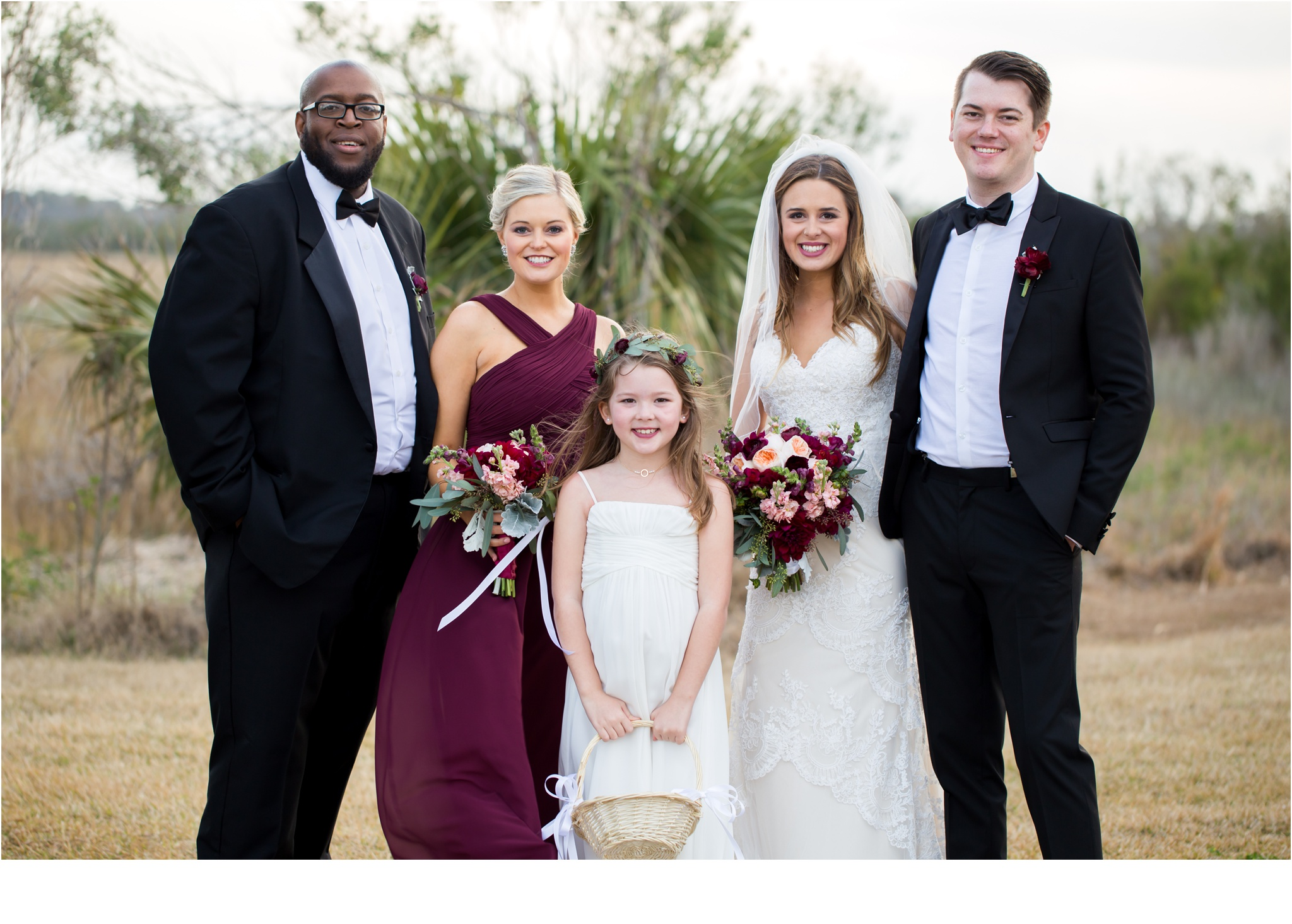 Rainey_Gregg_Photography_St._Simons_Island_Georgia_California_Wedding_Portrait_Photography_0869.jpg