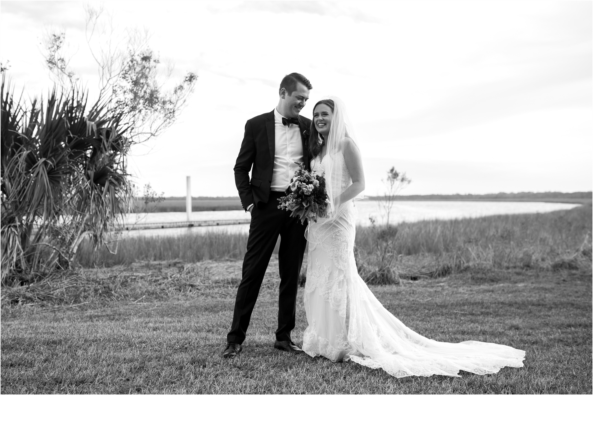 Rainey_Gregg_Photography_St._Simons_Island_Georgia_California_Wedding_Portrait_Photography_0870.jpg