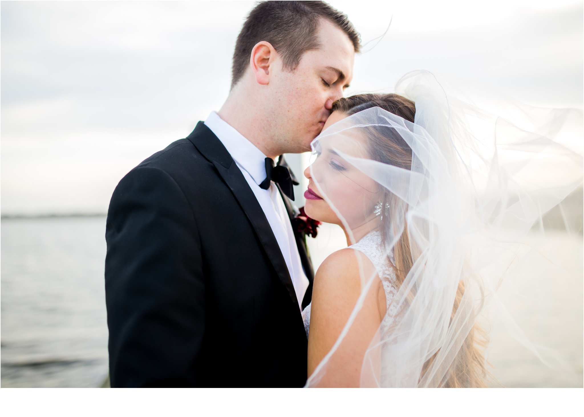 Rainey_Gregg_Photography_St._Simons_Island_Georgia_California_Wedding_Portrait_Photography_0876.jpg
