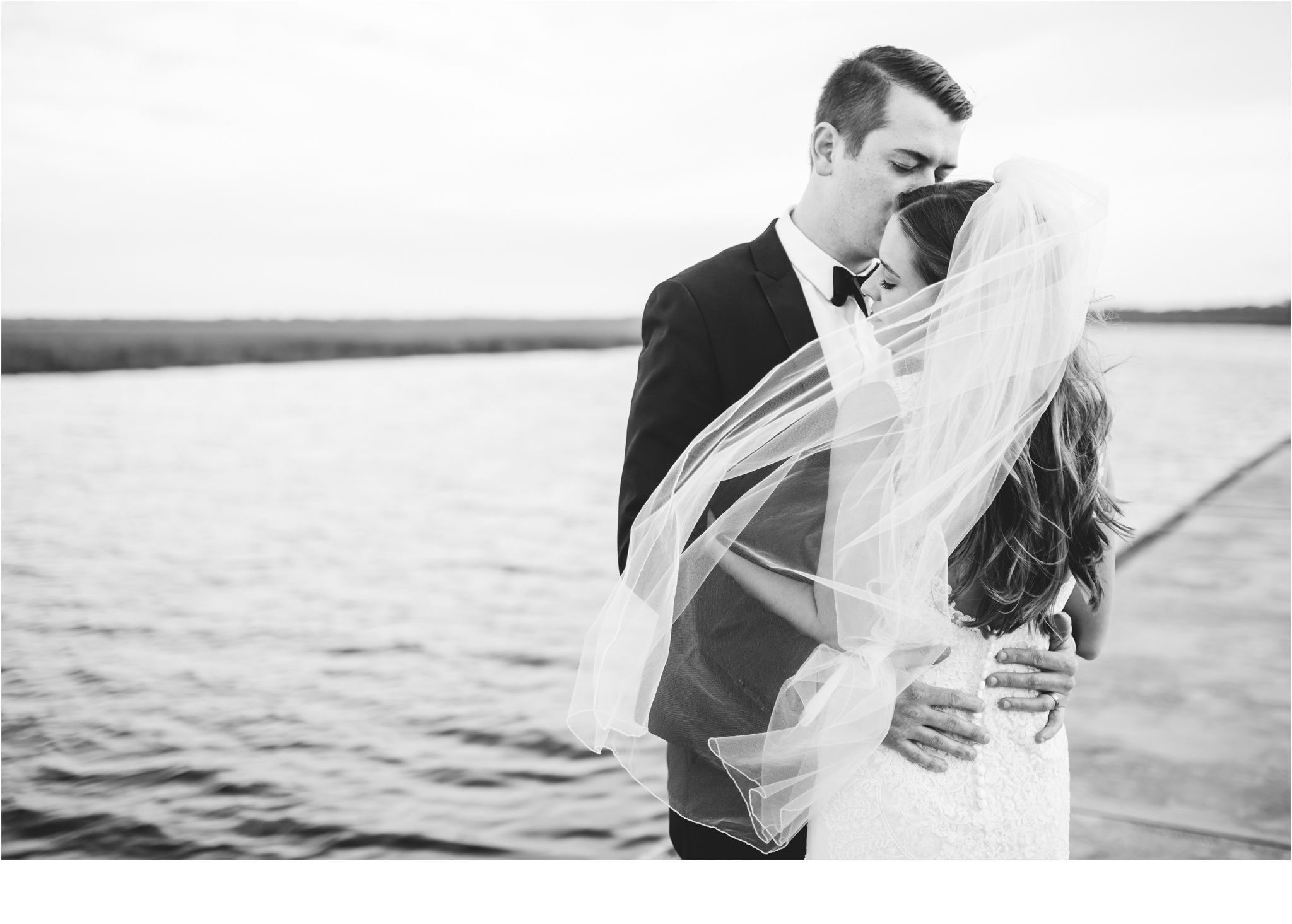 Rainey_Gregg_Photography_St._Simons_Island_Georgia_California_Wedding_Portrait_Photography_0877.jpg