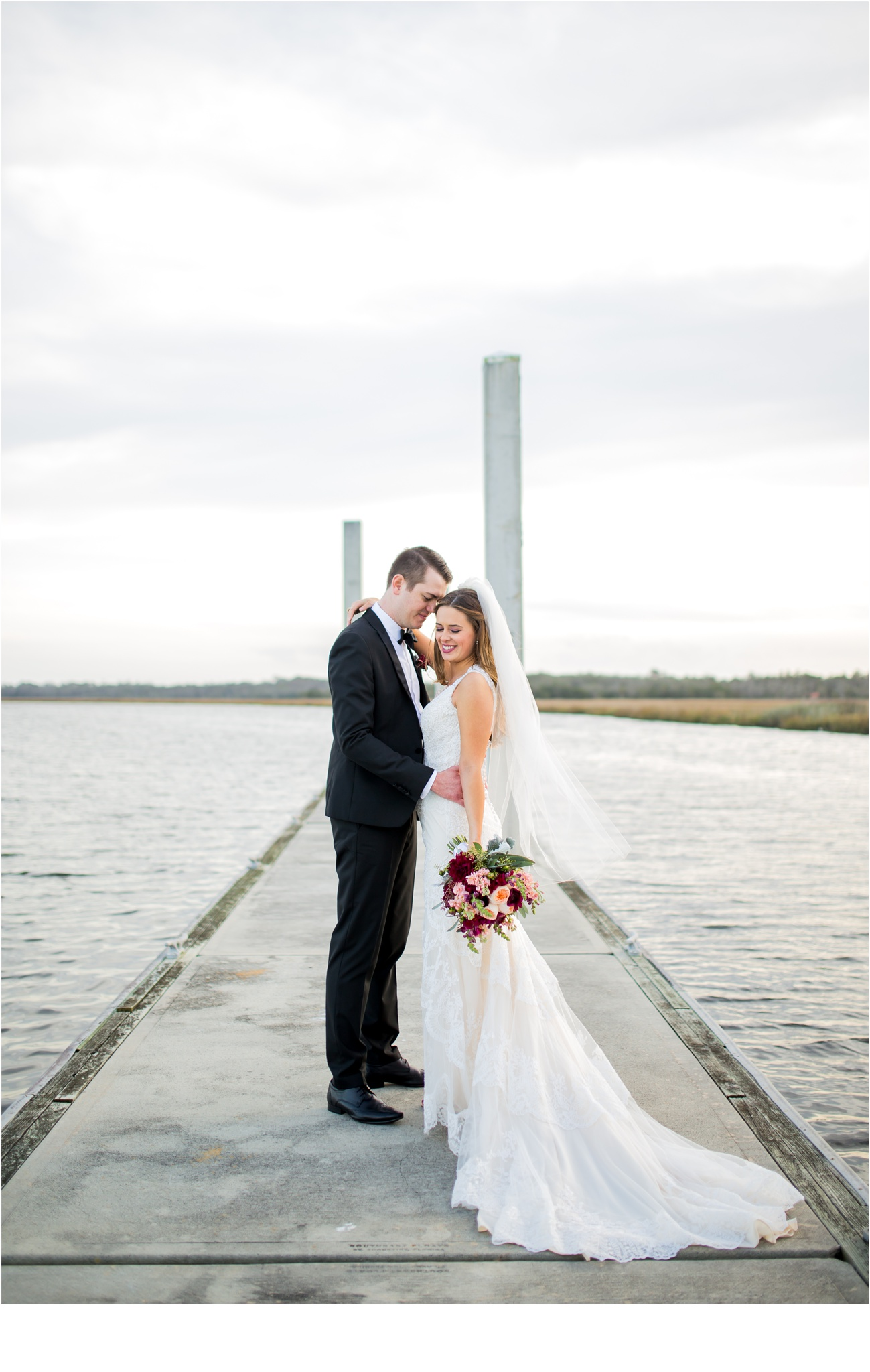 Rainey_Gregg_Photography_St._Simons_Island_Georgia_California_Wedding_Portrait_Photography_0874.jpg