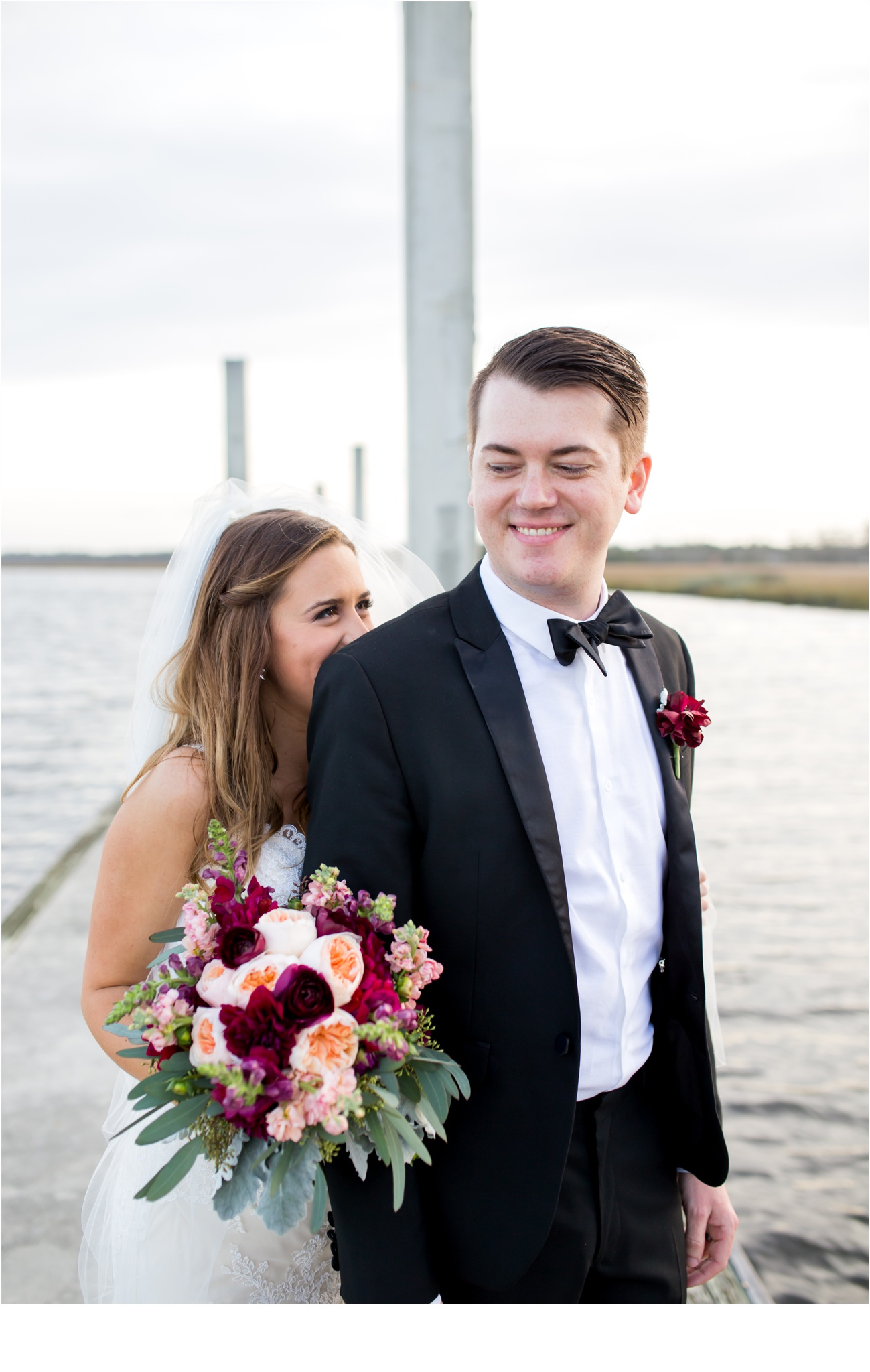 Rainey_Gregg_Photography_St._Simons_Island_Georgia_California_Wedding_Portrait_Photography_0878.jpg