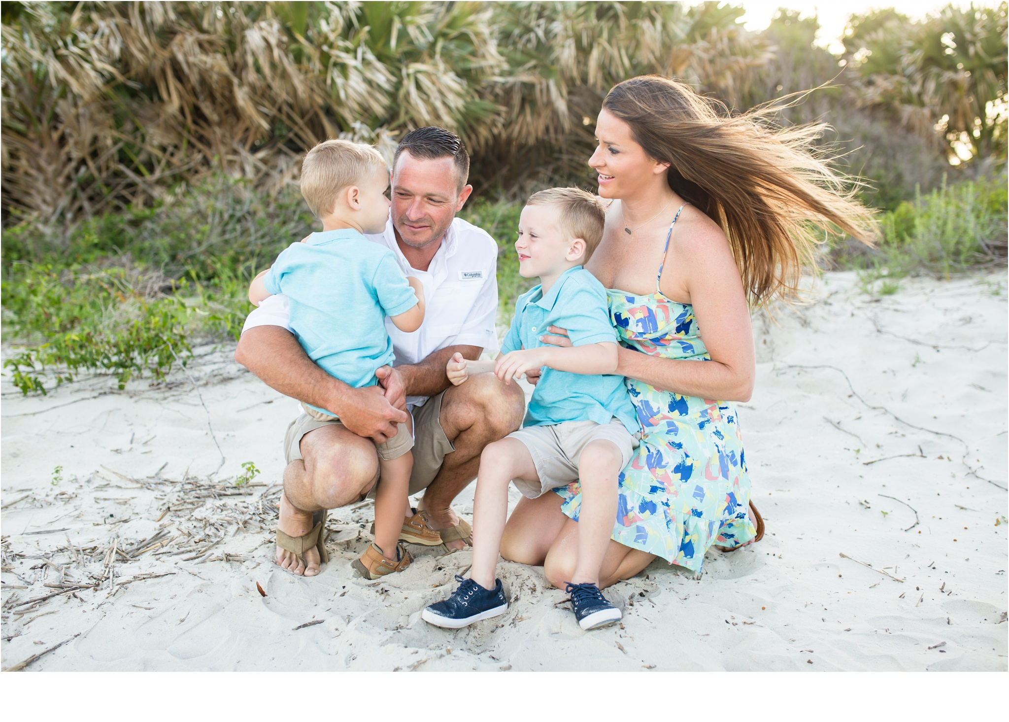 Rainey_Gregg_Photography_St._Simons_Island_Georgia_California_Wedding_Portrait_Photography_0931.jpg