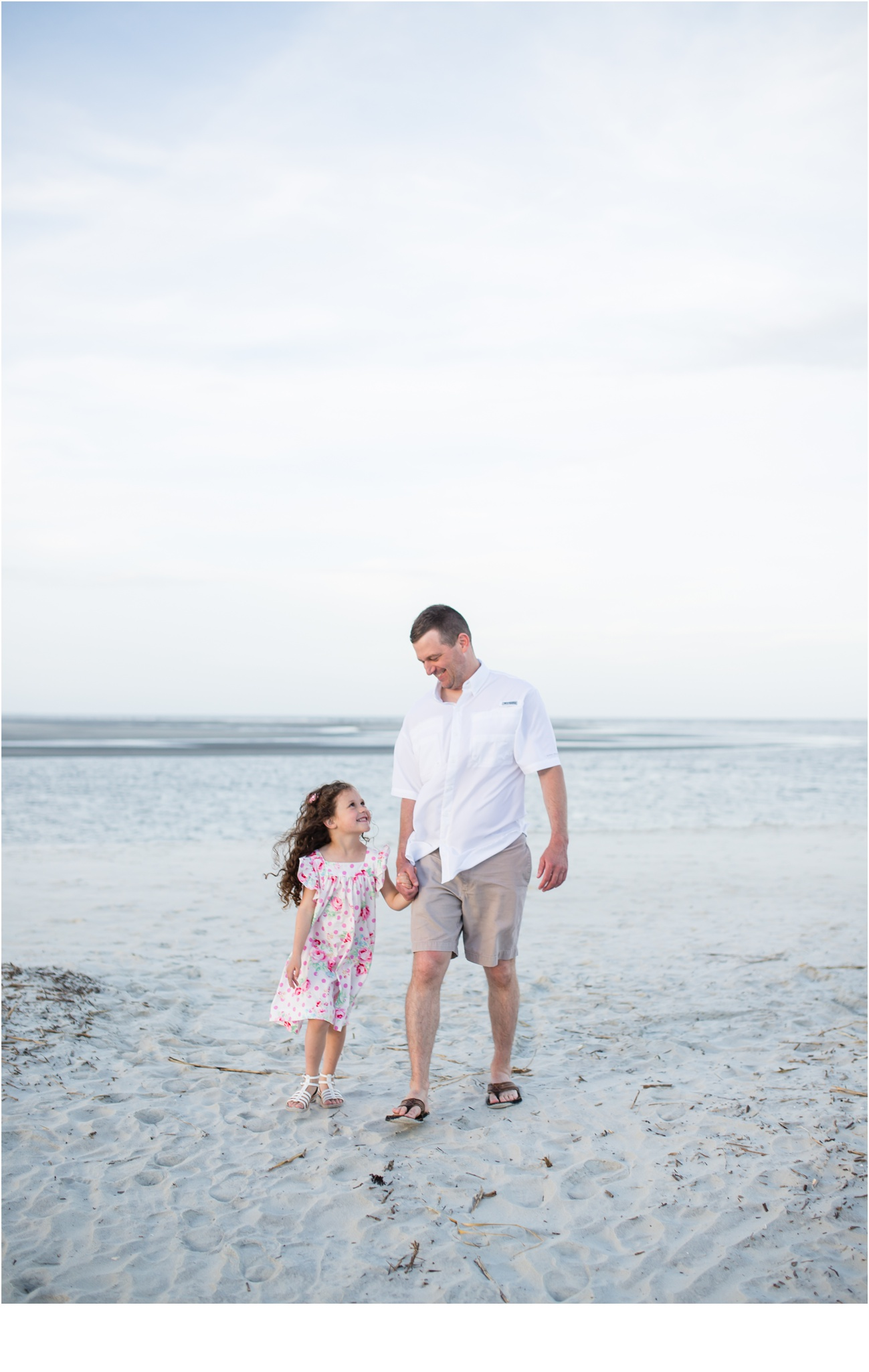 Rainey_Gregg_Photography_St._Simons_Island_Georgia_California_Wedding_Portrait_Photography_0944.jpg