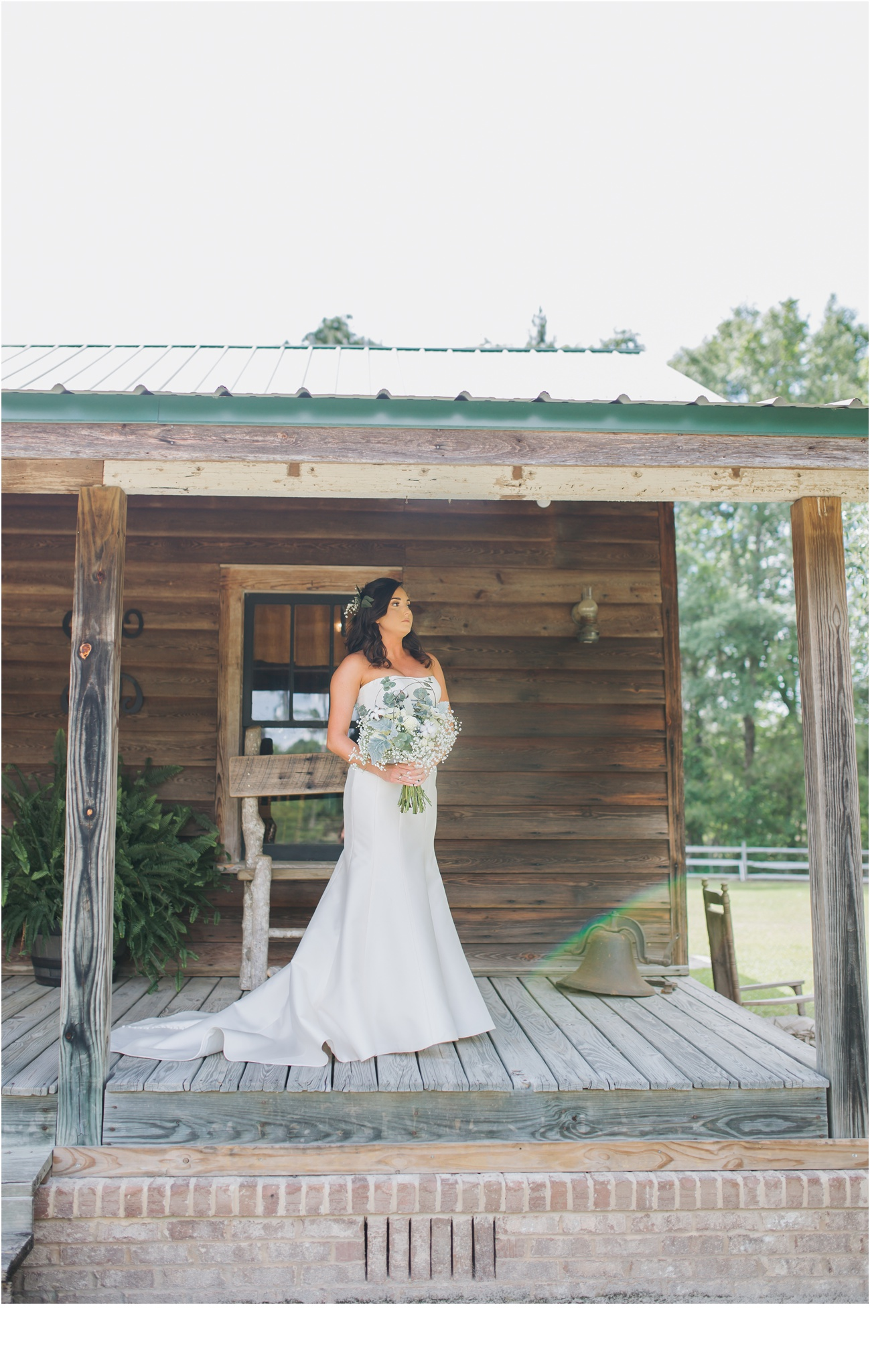Rainey_Gregg_Photography_St._Simons_Island_Georgia_California_Wedding_Portrait_Photography_0897.jpg