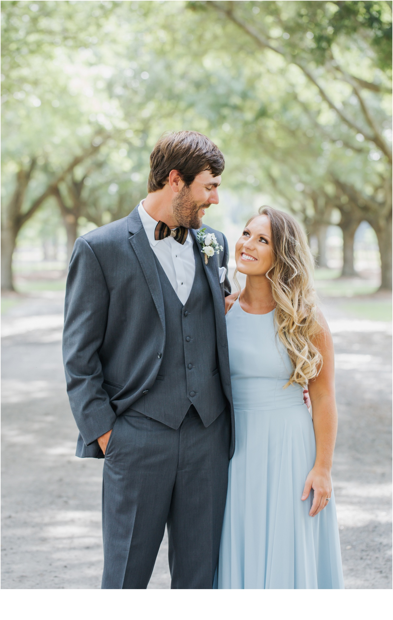 Rainey_Gregg_Photography_St._Simons_Island_Georgia_California_Wedding_Portrait_Photography_0902.jpg