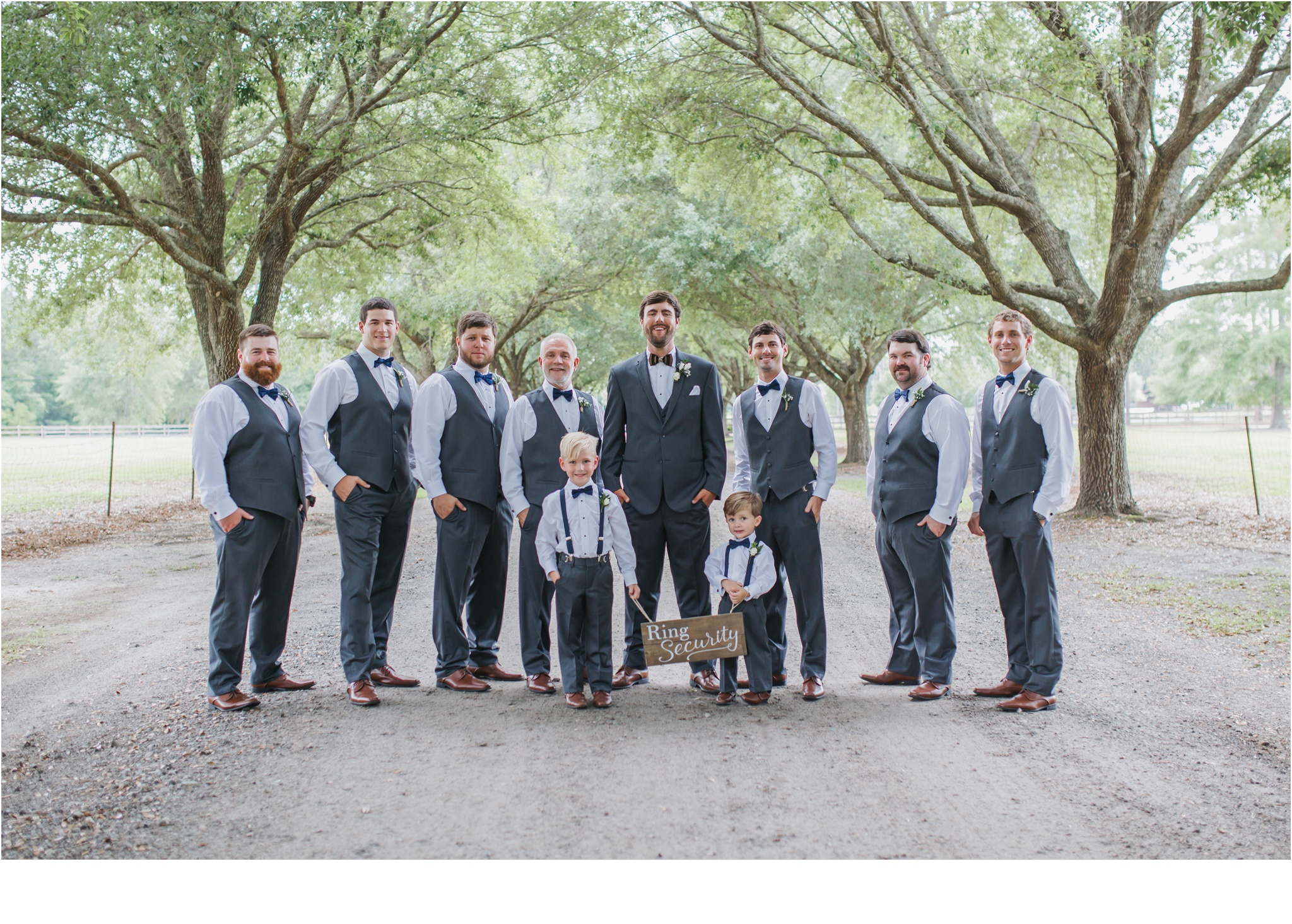 Rainey_Gregg_Photography_St._Simons_Island_Georgia_California_Wedding_Portrait_Photography_0901.jpg
