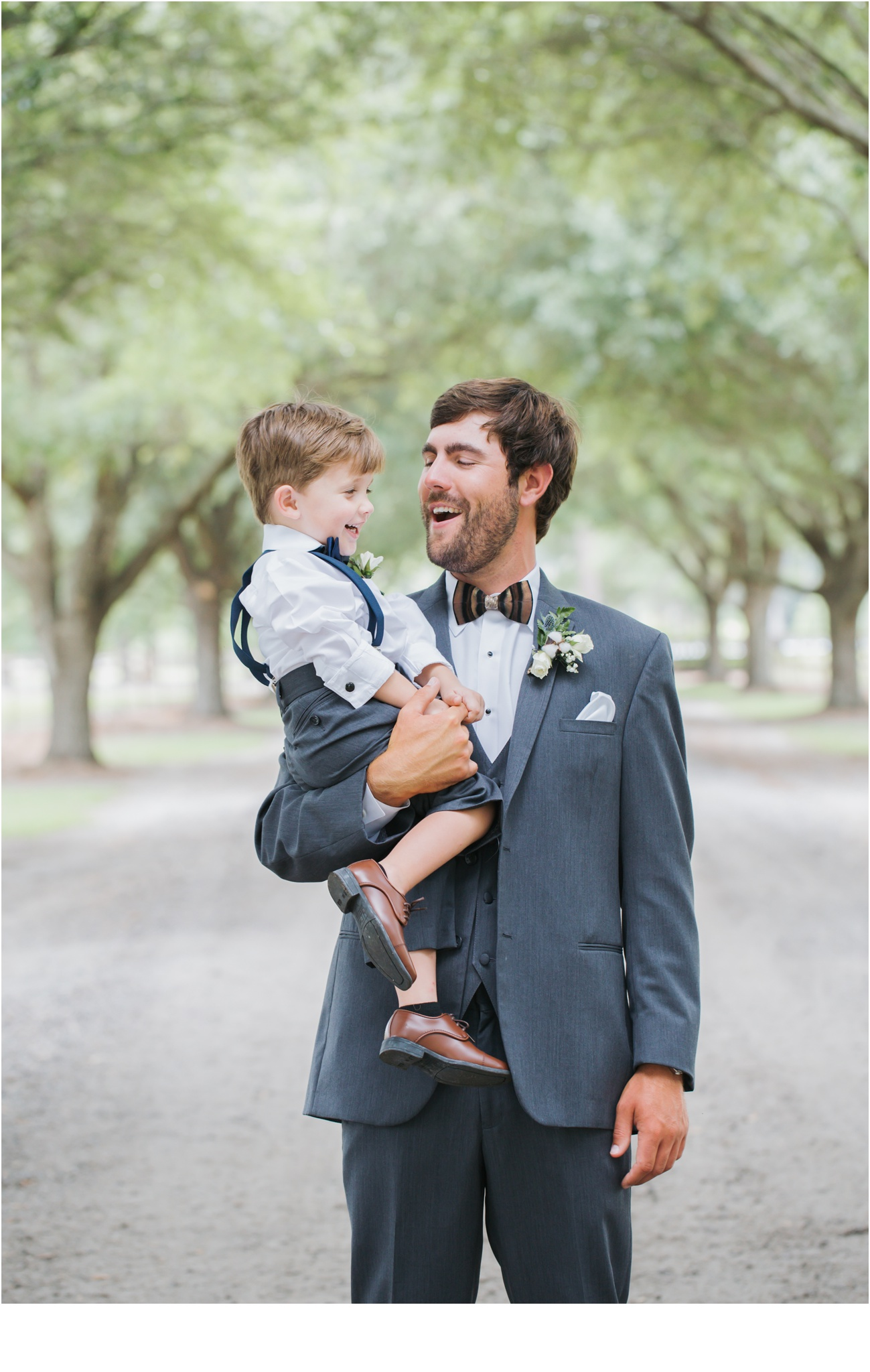 Rainey_Gregg_Photography_St._Simons_Island_Georgia_California_Wedding_Portrait_Photography_0904.jpg