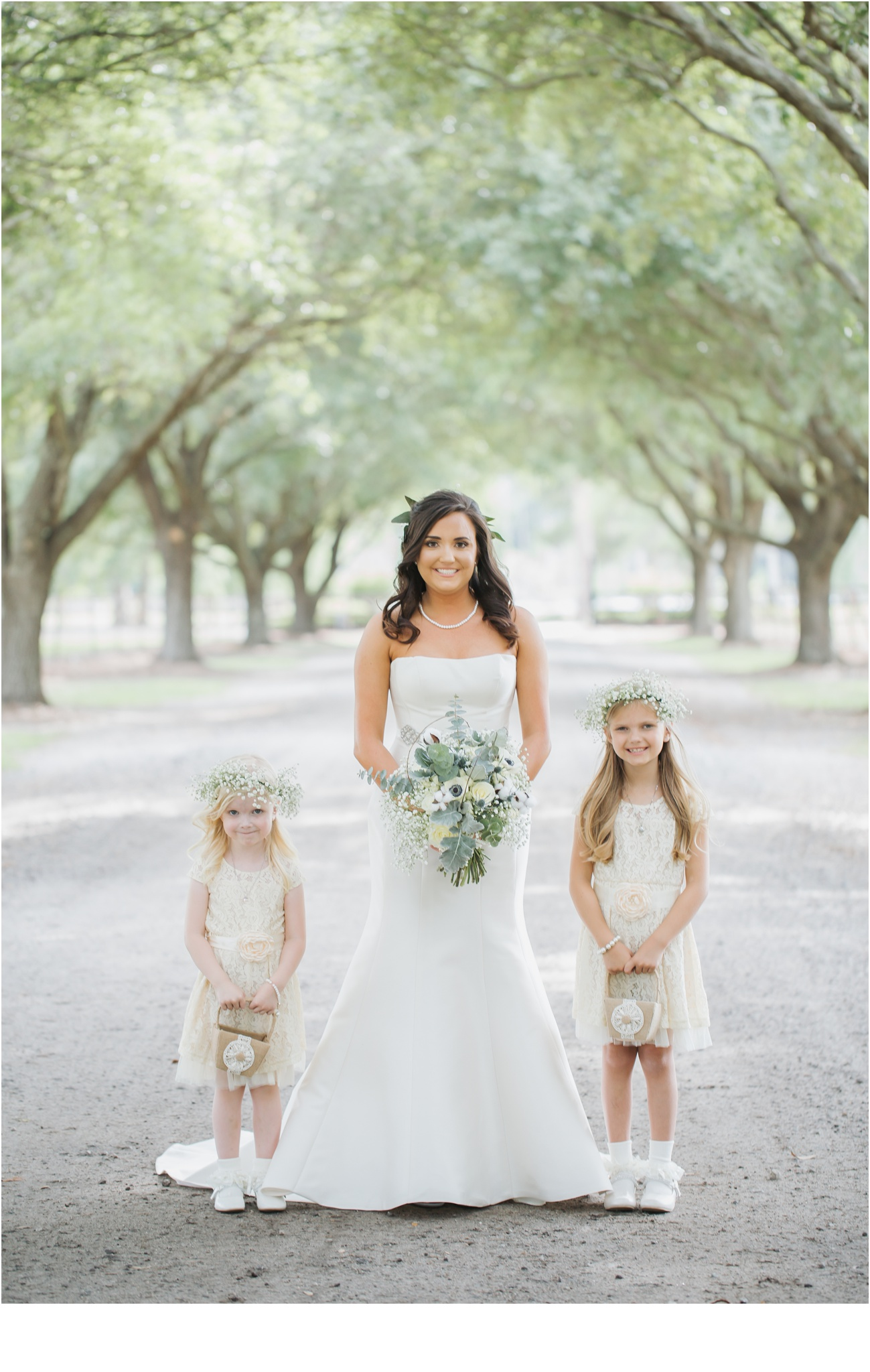 Rainey_Gregg_Photography_St._Simons_Island_Georgia_California_Wedding_Portrait_Photography_0911.jpg