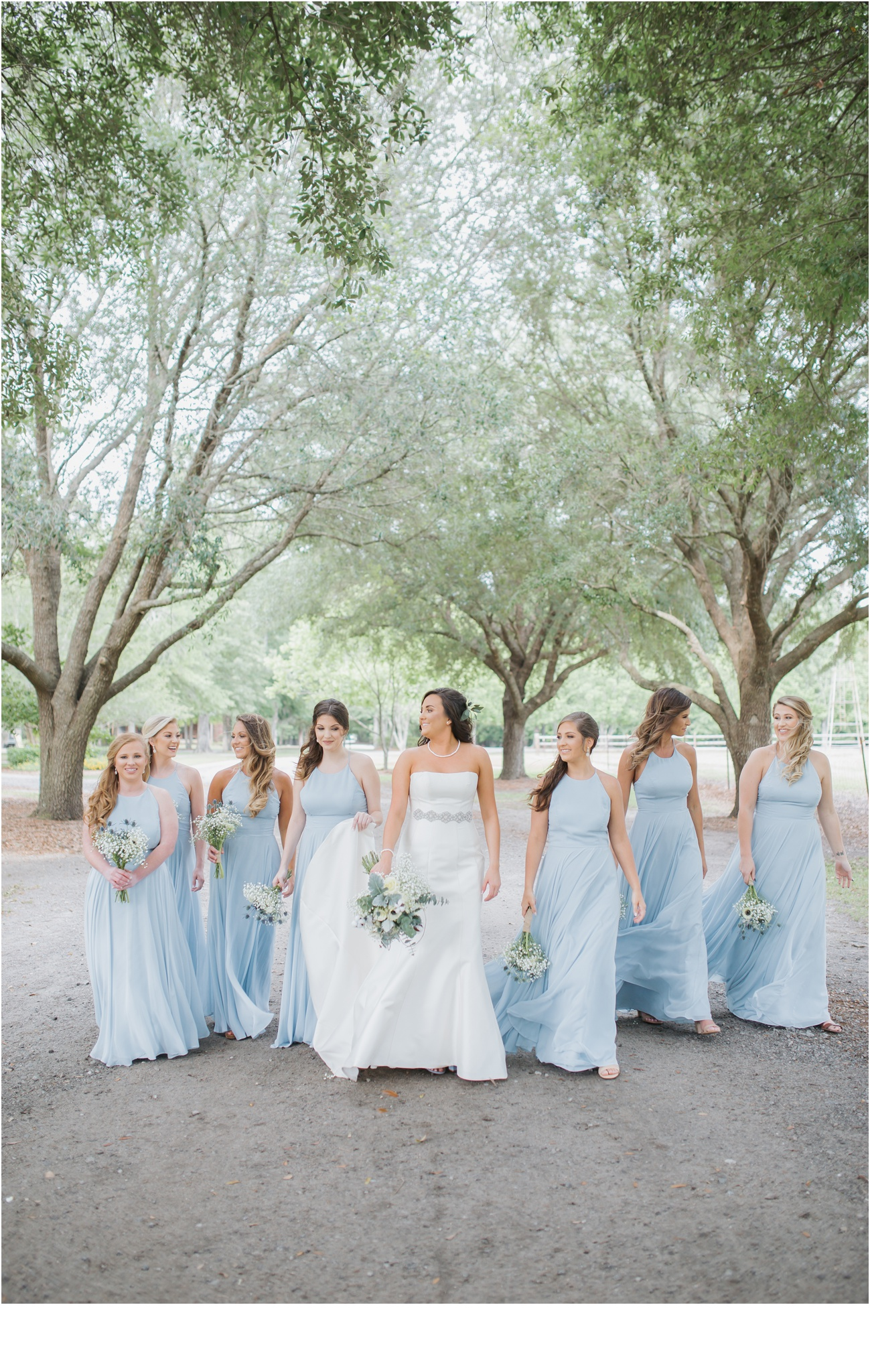 Rainey_Gregg_Photography_St._Simons_Island_Georgia_California_Wedding_Portrait_Photography_0912.jpg