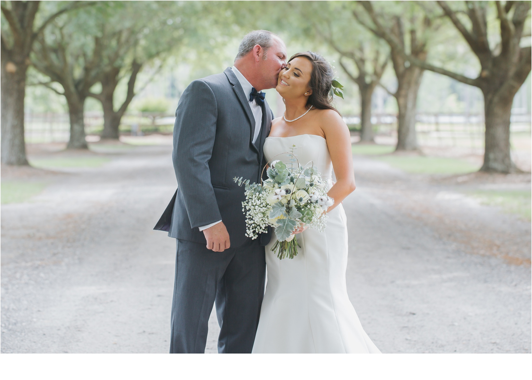 Rainey_Gregg_Photography_St._Simons_Island_Georgia_California_Wedding_Portrait_Photography_0914.jpg