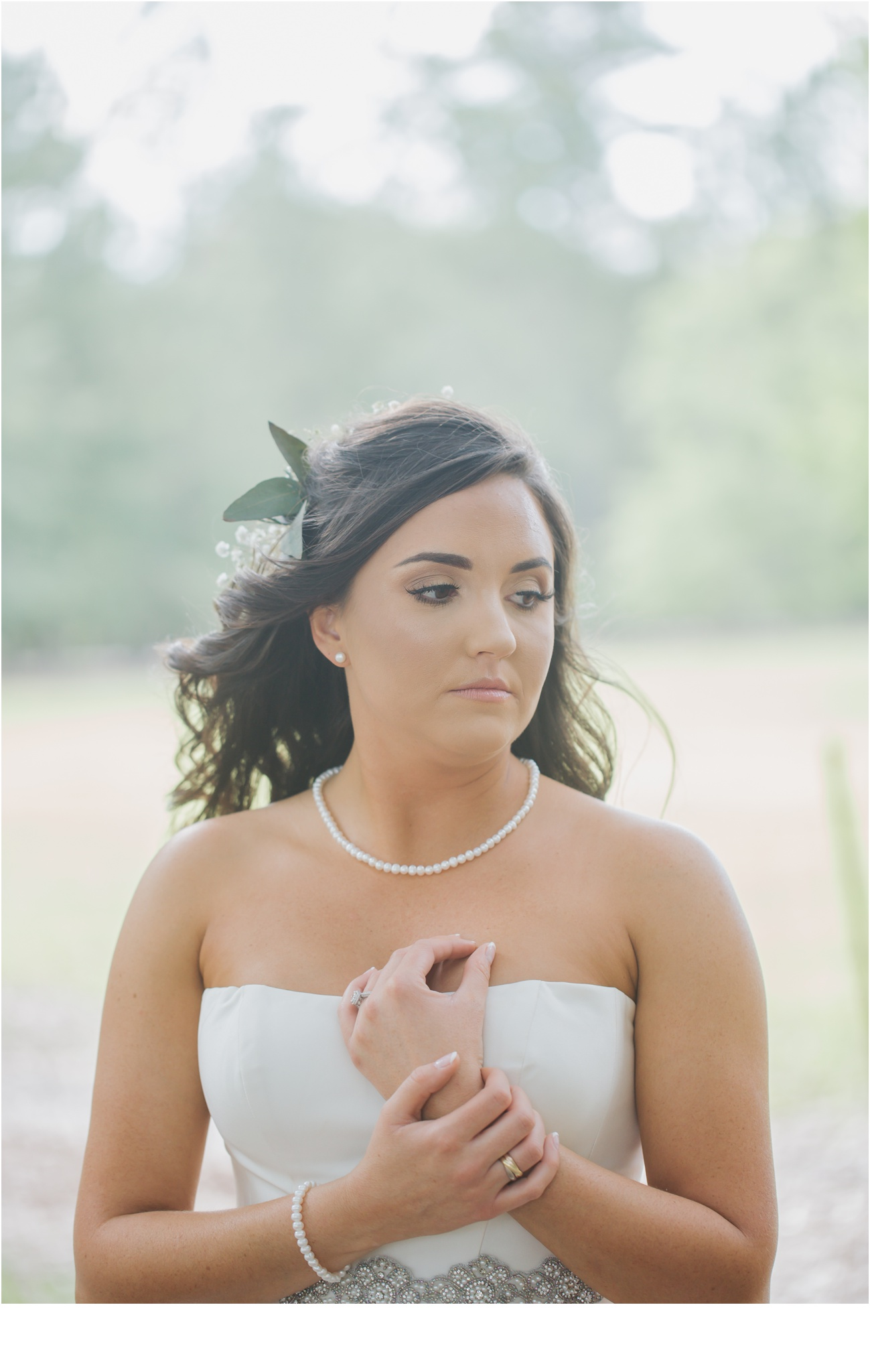 Rainey_Gregg_Photography_St._Simons_Island_Georgia_California_Wedding_Portrait_Photography_0916.jpg