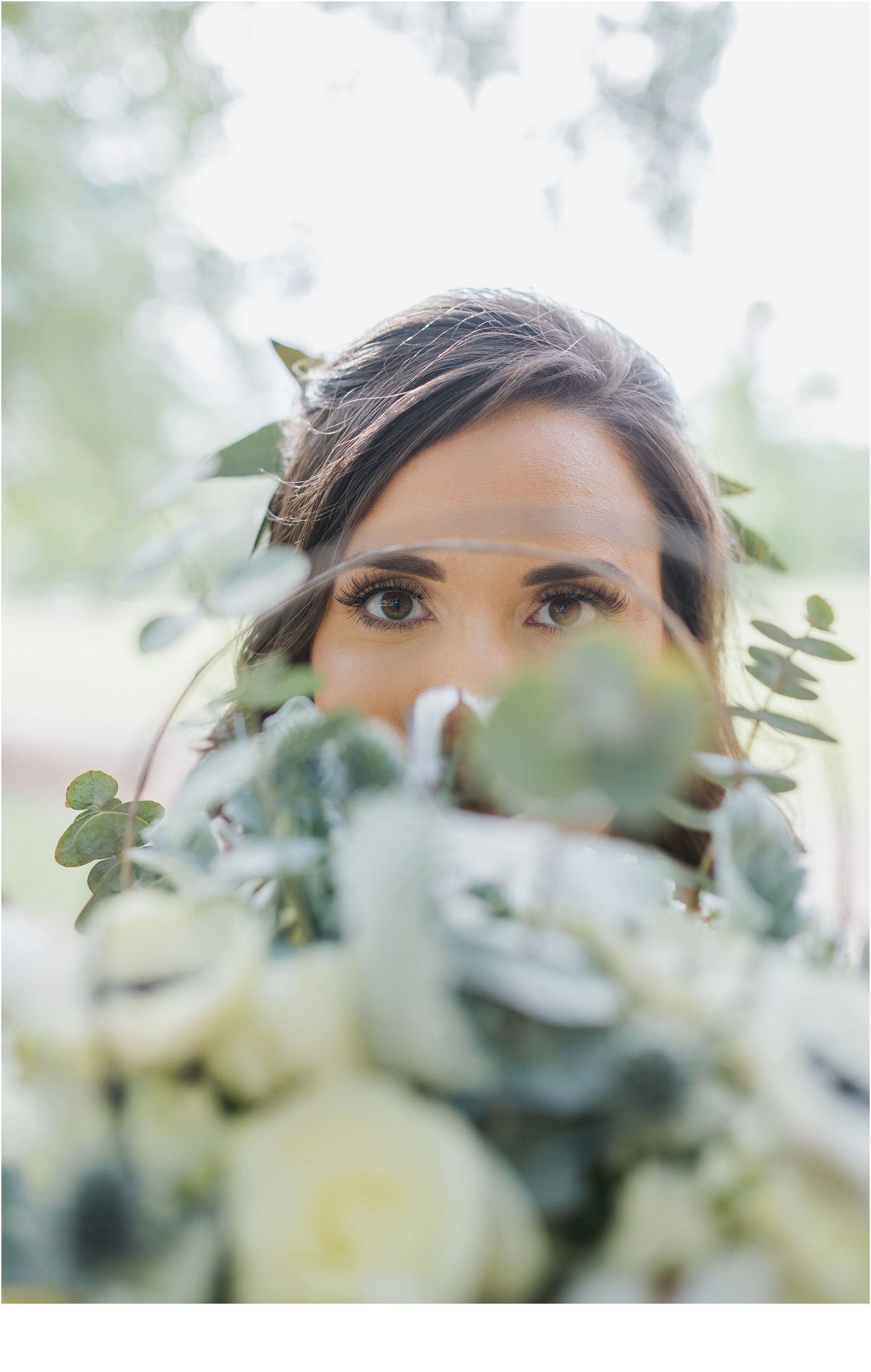 Rainey_Gregg_Photography_St._Simons_Island_Georgia_California_Wedding_Portrait_Photography_0919.jpg