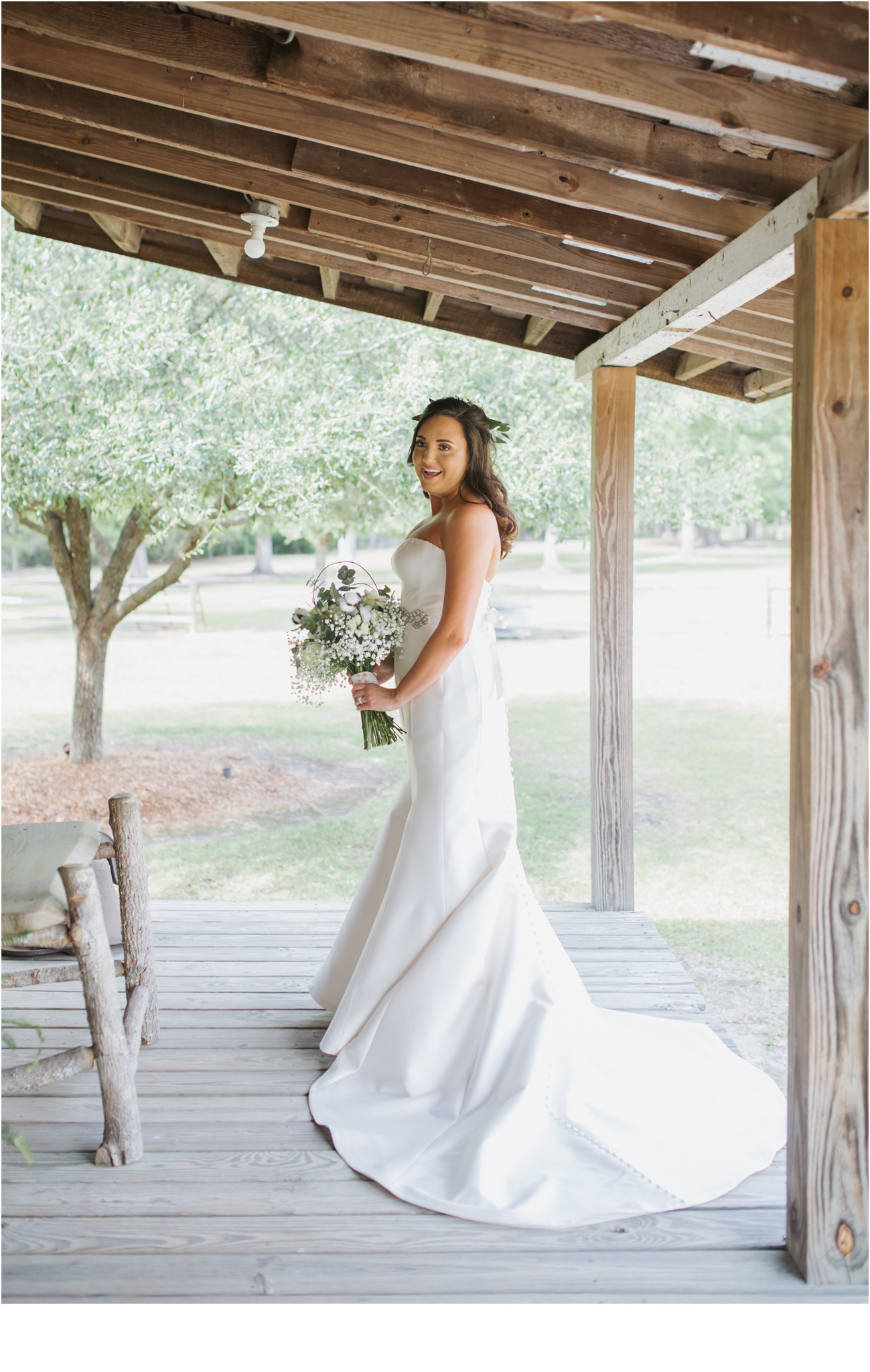 Rainey_Gregg_Photography_St._Simons_Island_Georgia_California_Wedding_Portrait_Photography_0895.jpg