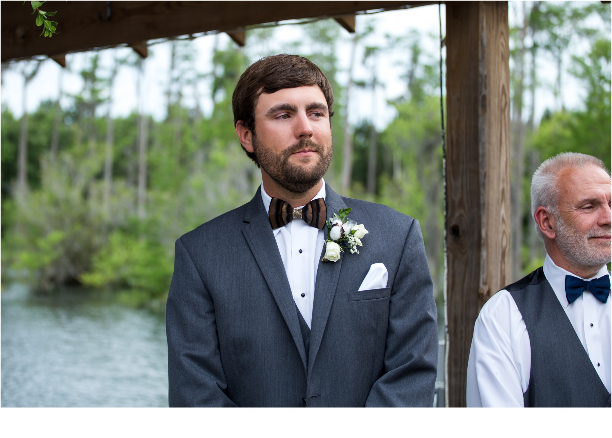 Rainey_Gregg_Photography_St._Simons_Island_Georgia_California_Wedding_Portrait_Photography_0959.jpg