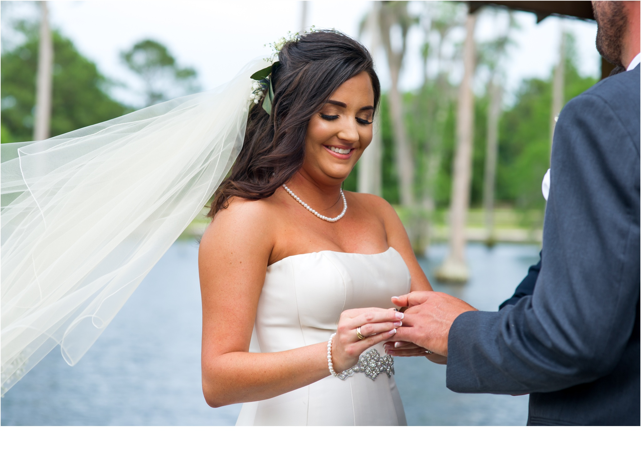 Rainey_Gregg_Photography_St._Simons_Island_Georgia_California_Wedding_Portrait_Photography_0966.jpg