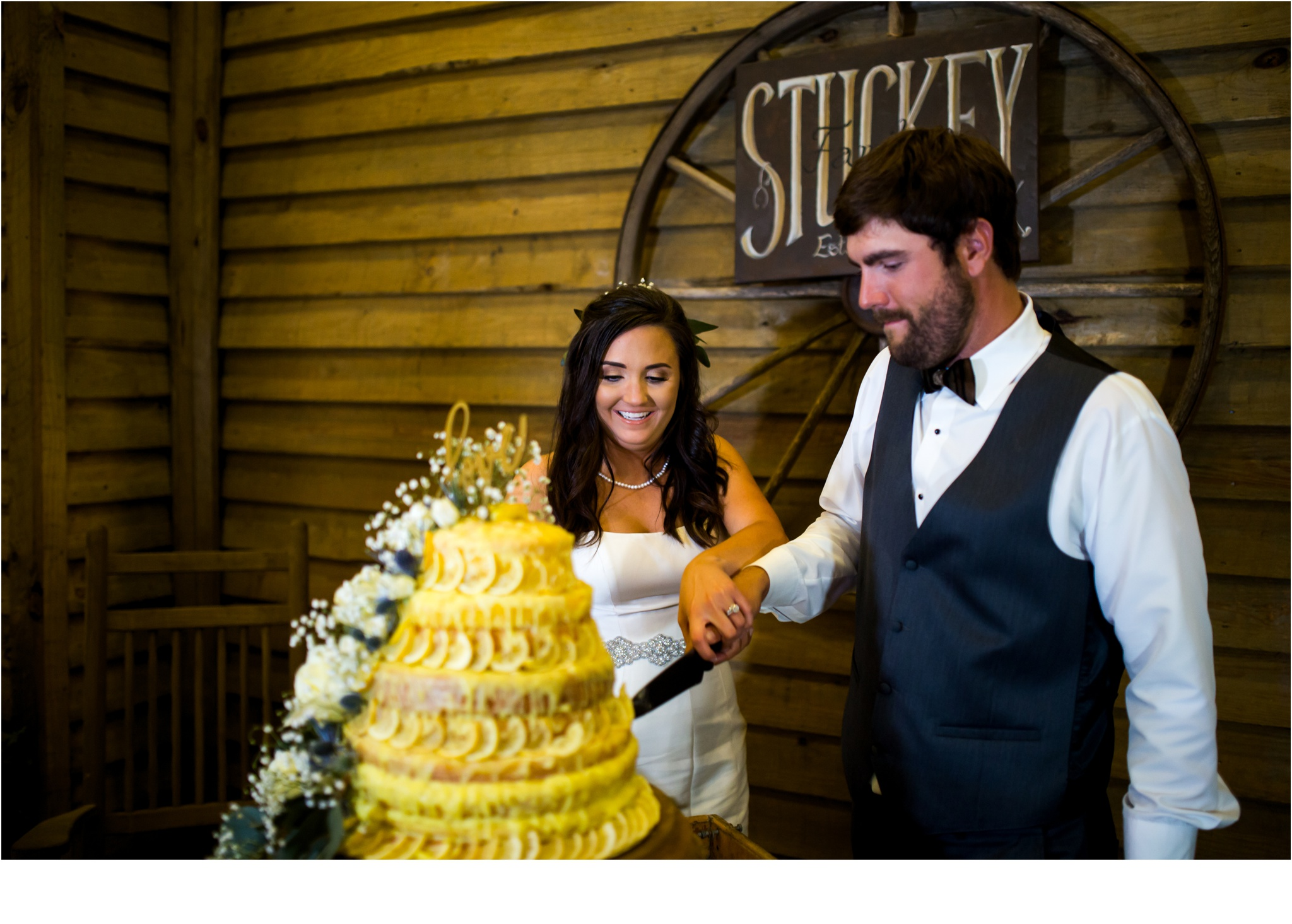 Rainey_Gregg_Photography_St._Simons_Island_Georgia_California_Wedding_Portrait_Photography_0981.jpg