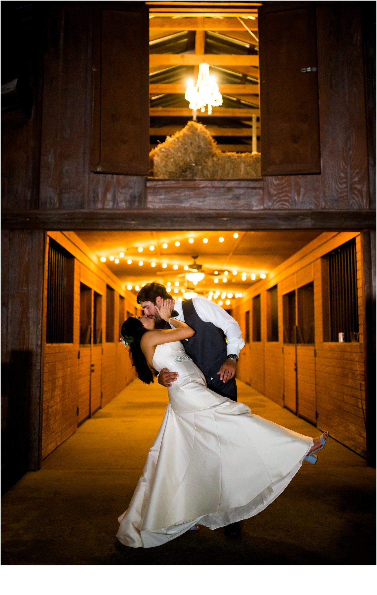 Rainey_Gregg_Photography_St._Simons_Island_Georgia_California_Wedding_Portrait_Photography_0985.jpg