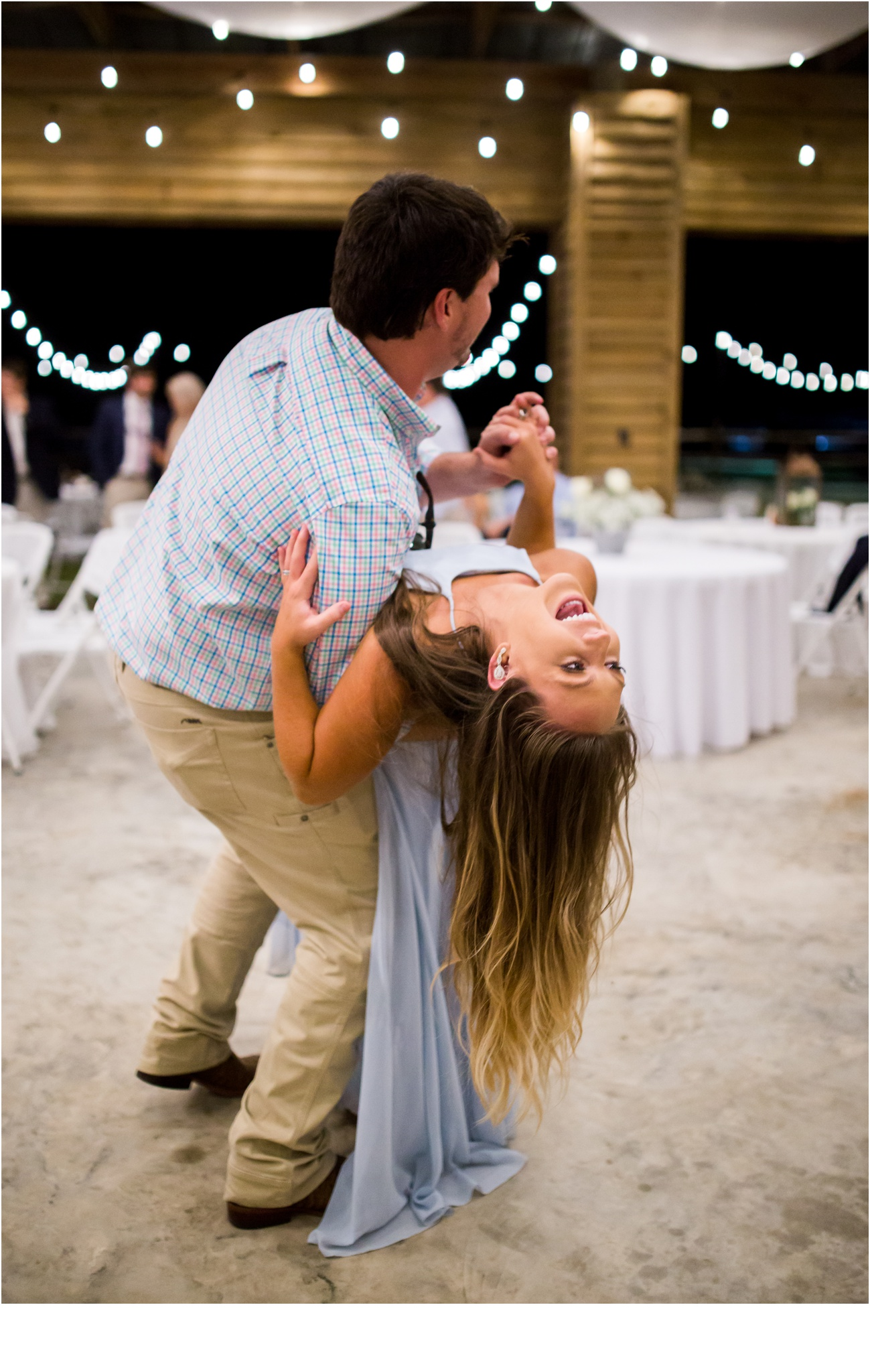 Rainey_Gregg_Photography_St._Simons_Island_Georgia_California_Wedding_Portrait_Photography_0996.jpg
