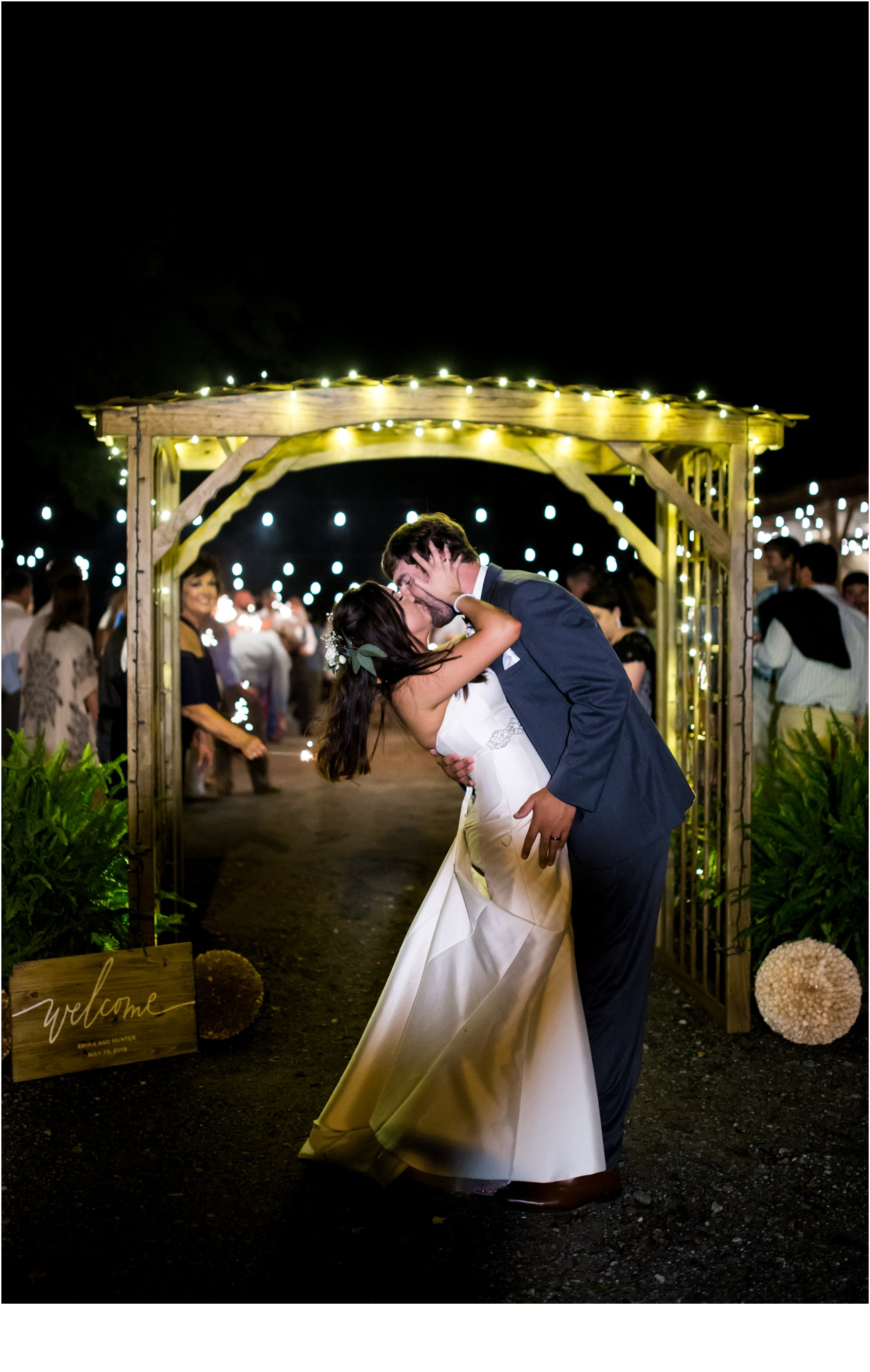 Rainey_Gregg_Photography_St._Simons_Island_Georgia_California_Wedding_Portrait_Photography_1002.jpg