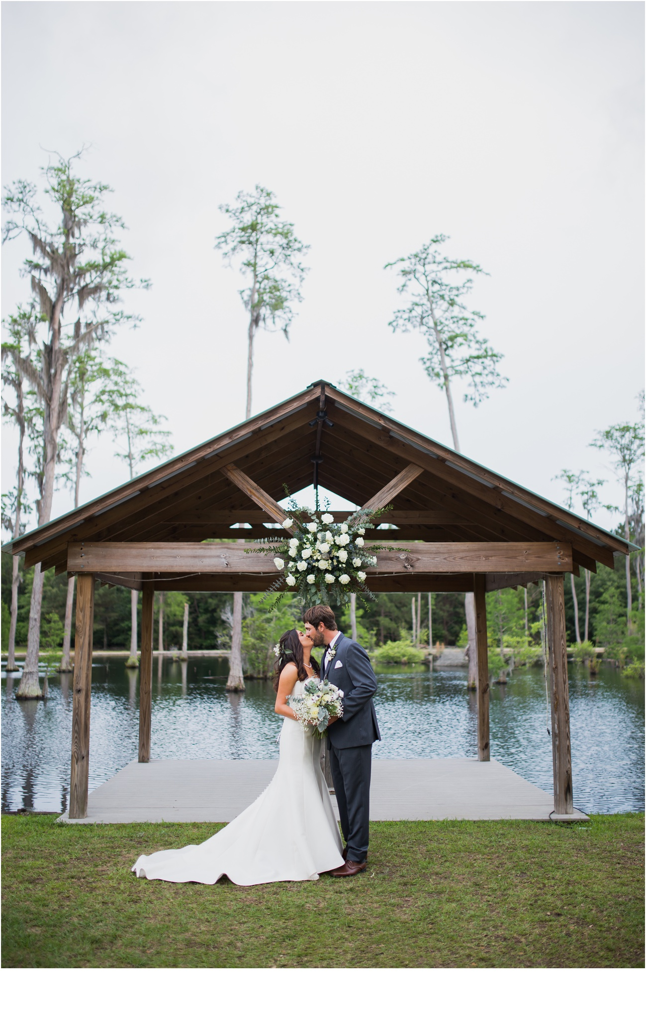 Rainey_Gregg_Photography_St._Simons_Island_Georgia_California_Wedding_Portrait_Photography_1004.jpg
