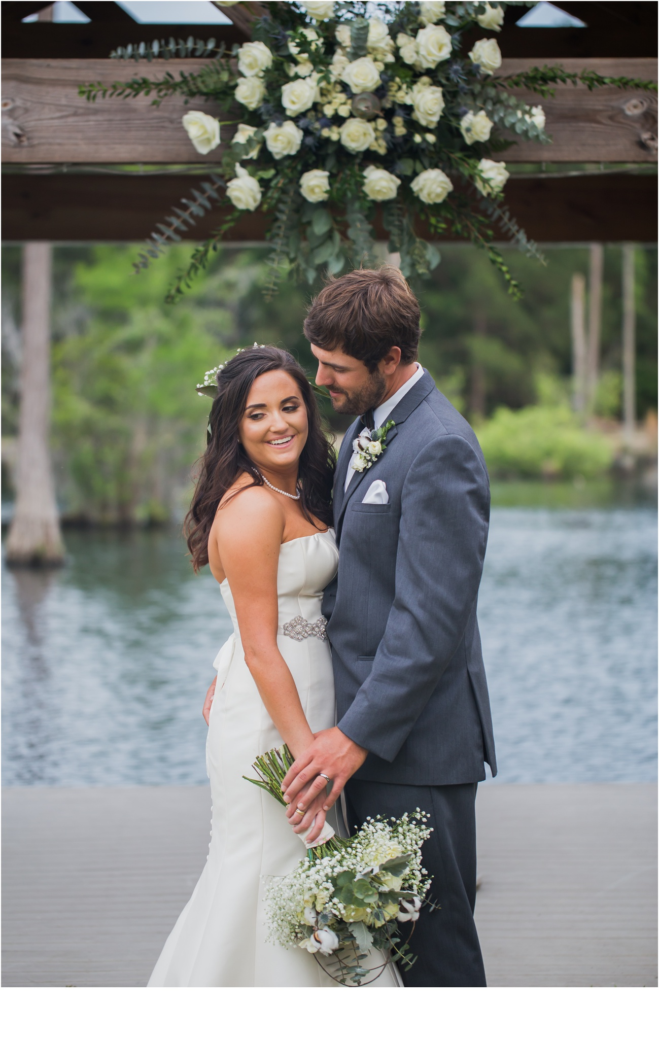 Rainey_Gregg_Photography_St._Simons_Island_Georgia_California_Wedding_Portrait_Photography_1005.jpg
