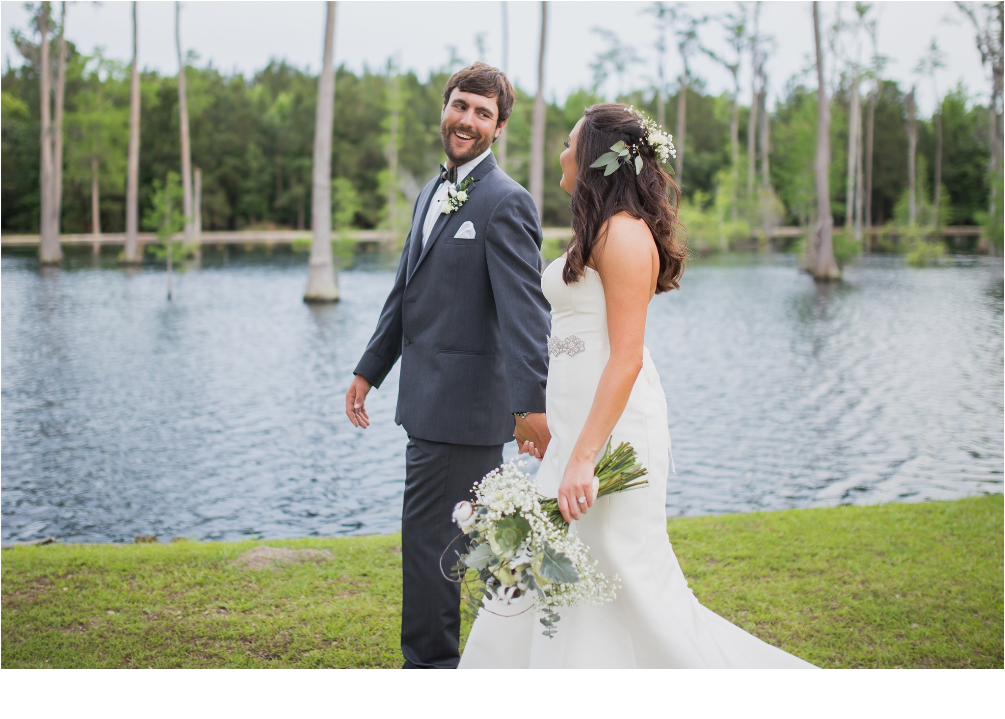 Rainey_Gregg_Photography_St._Simons_Island_Georgia_California_Wedding_Portrait_Photography_1007.jpg