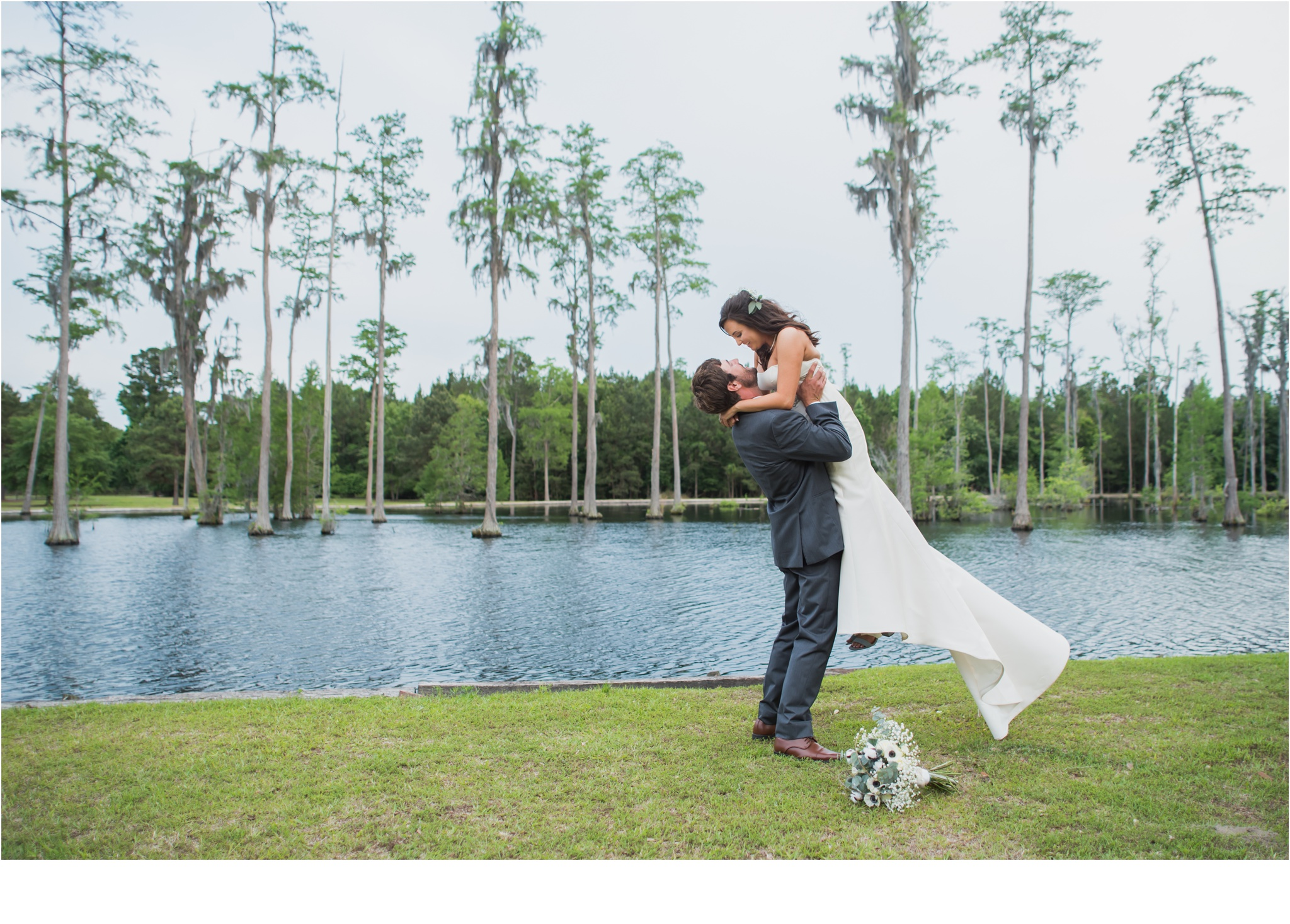 Rainey_Gregg_Photography_St._Simons_Island_Georgia_California_Wedding_Portrait_Photography_1010.jpg