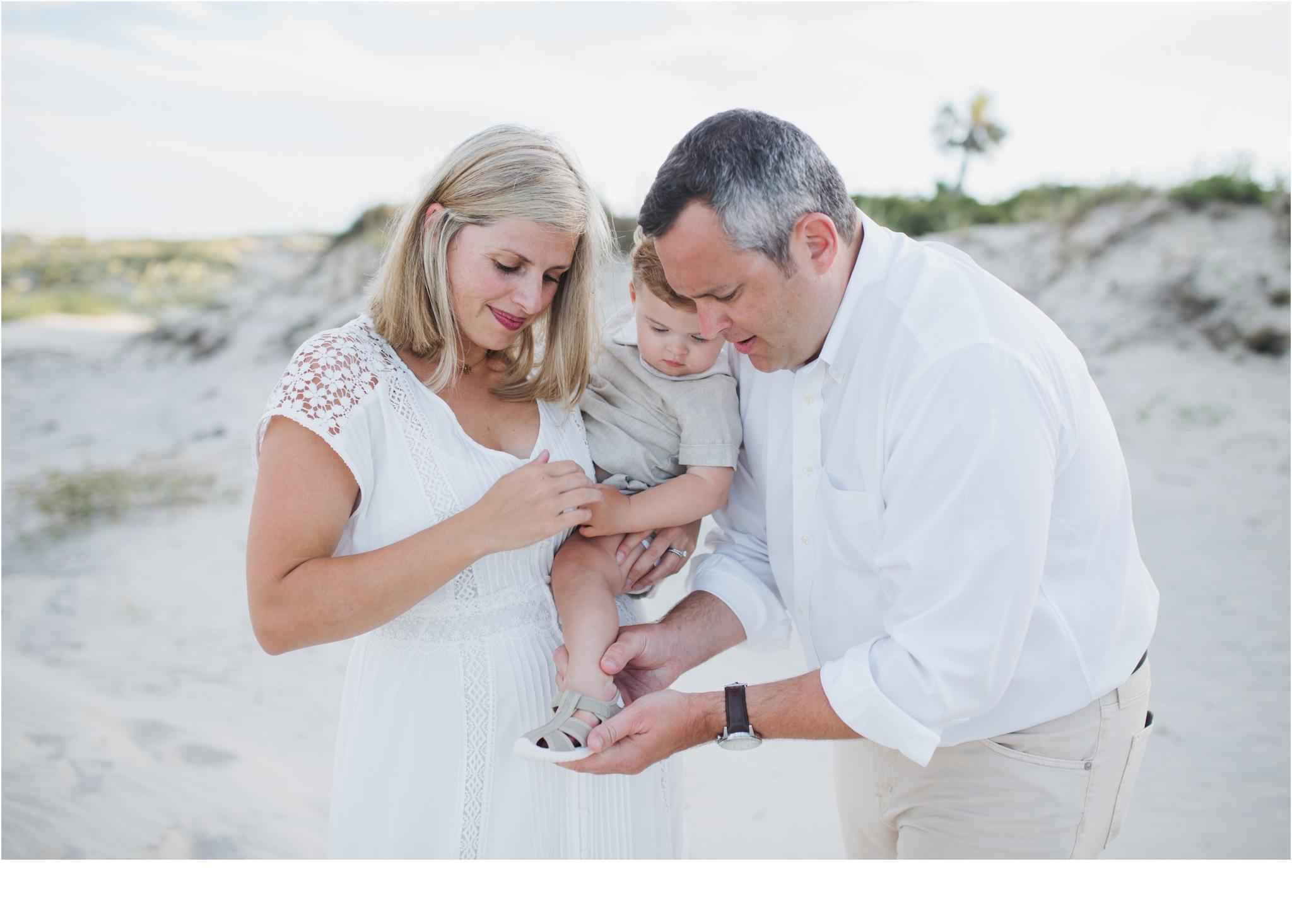 Rainey_Gregg_Photography_St._Simons_Island_Georgia_California_Wedding_Portrait_Photography_1019.jpg
