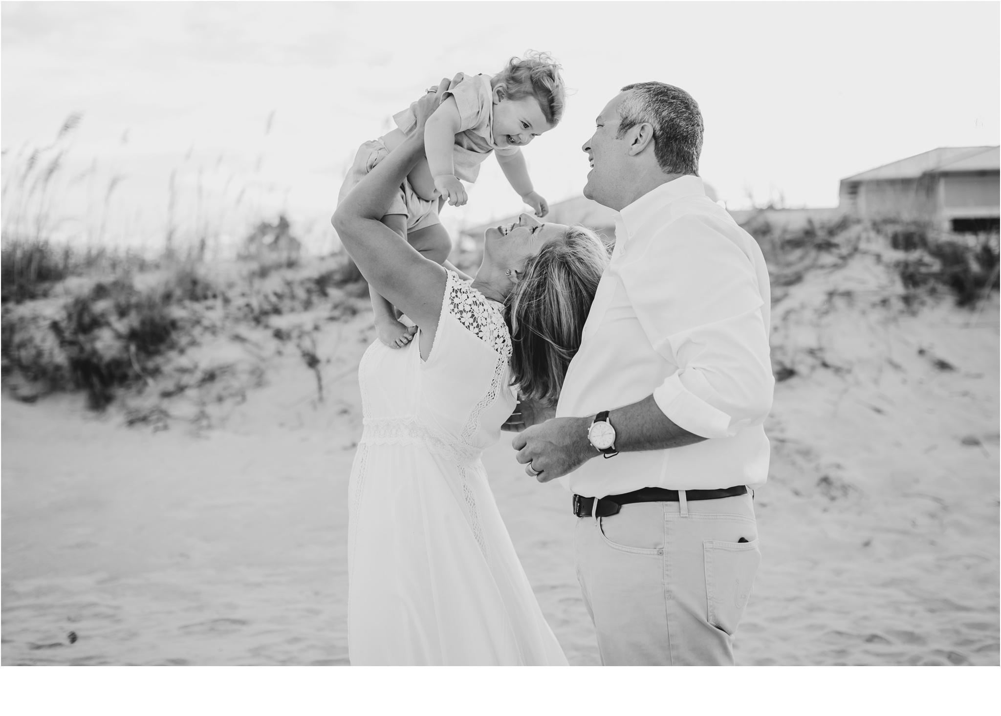Rainey_Gregg_Photography_St._Simons_Island_Georgia_California_Wedding_Portrait_Photography_1027.jpg