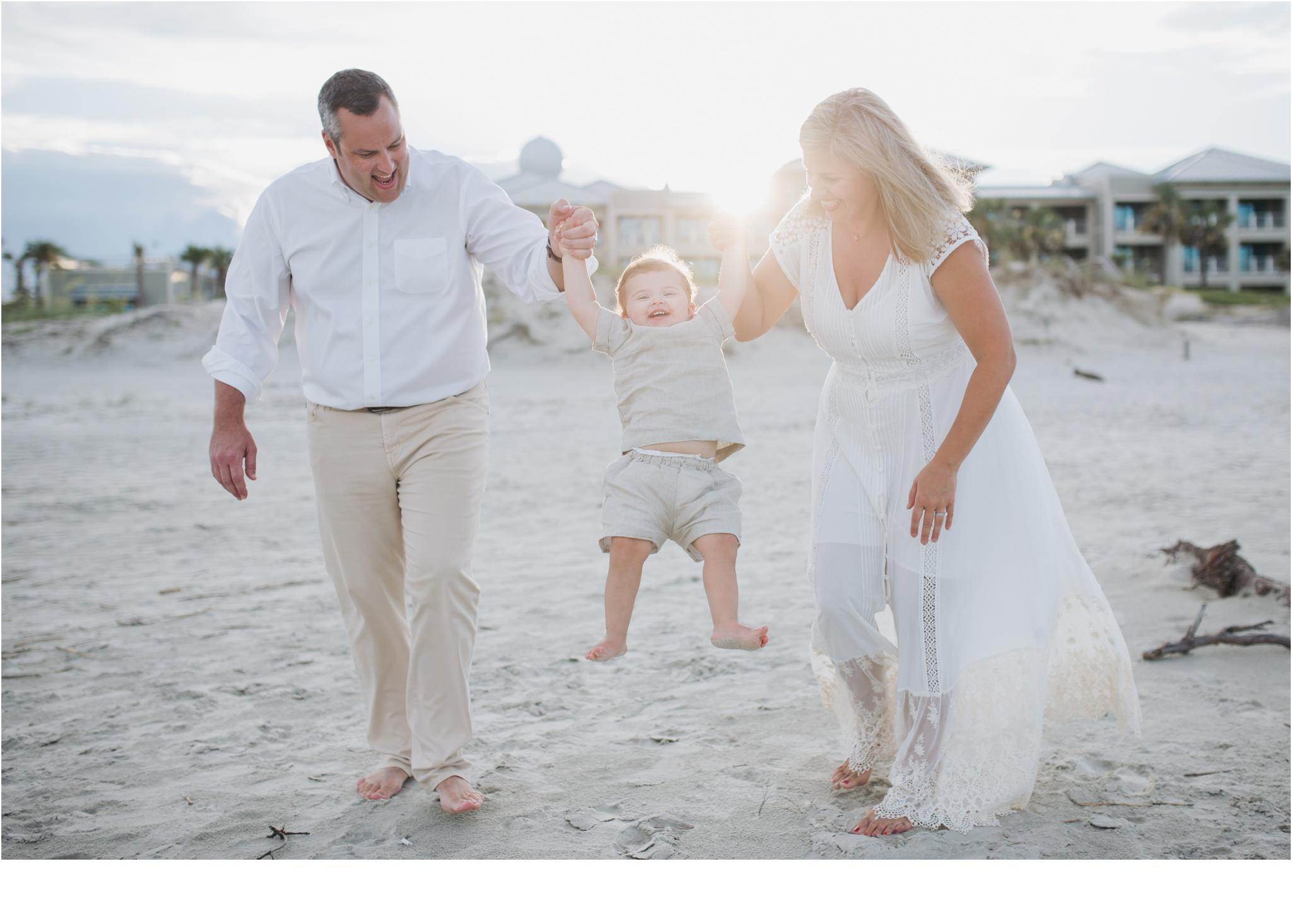 Rainey_Gregg_Photography_St._Simons_Island_Georgia_California_Wedding_Portrait_Photography_1028.jpg