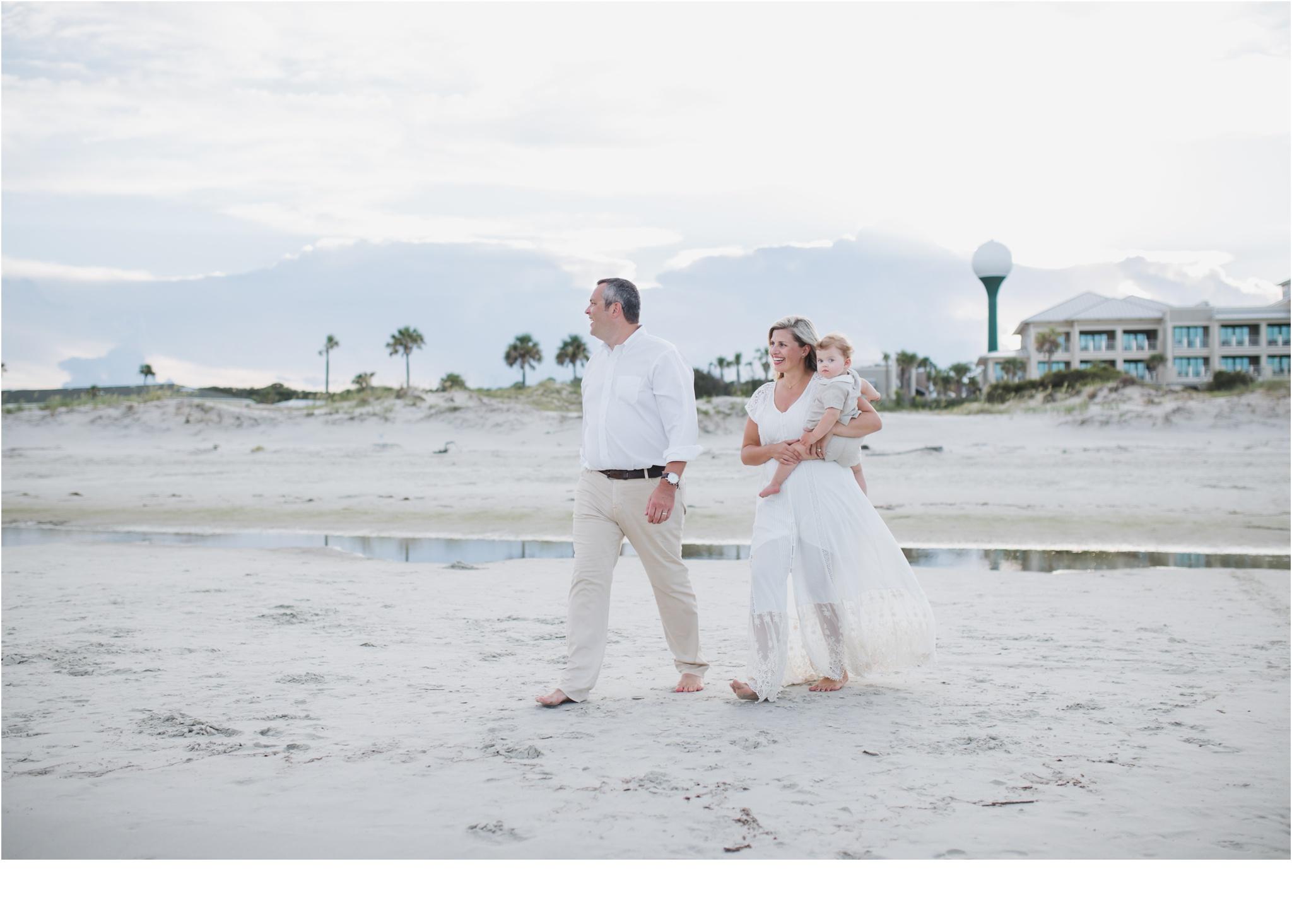Rainey_Gregg_Photography_St._Simons_Island_Georgia_California_Wedding_Portrait_Photography_1029.jpg
