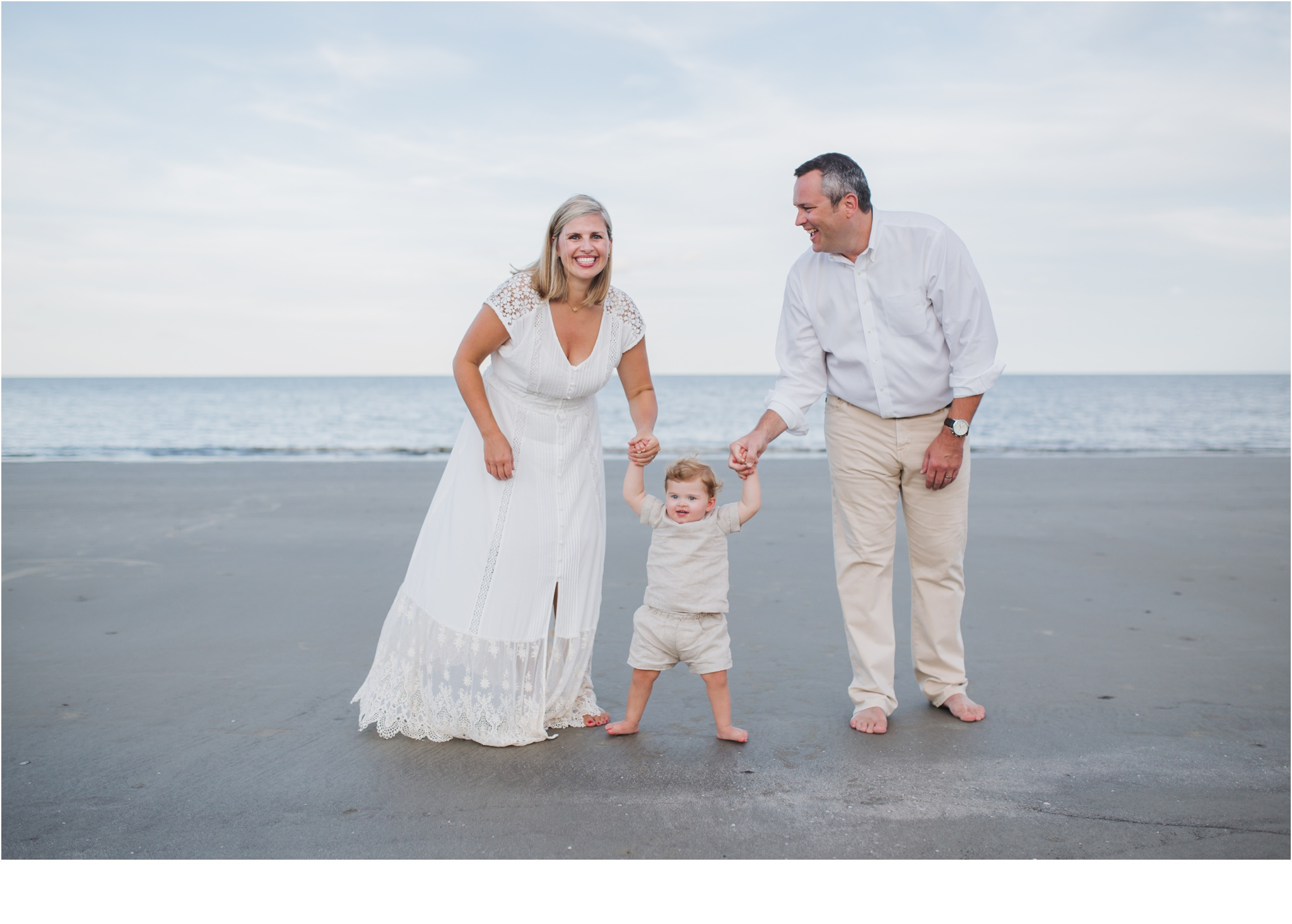 Rainey_Gregg_Photography_St._Simons_Island_Georgia_California_Wedding_Portrait_Photography_1030.jpg