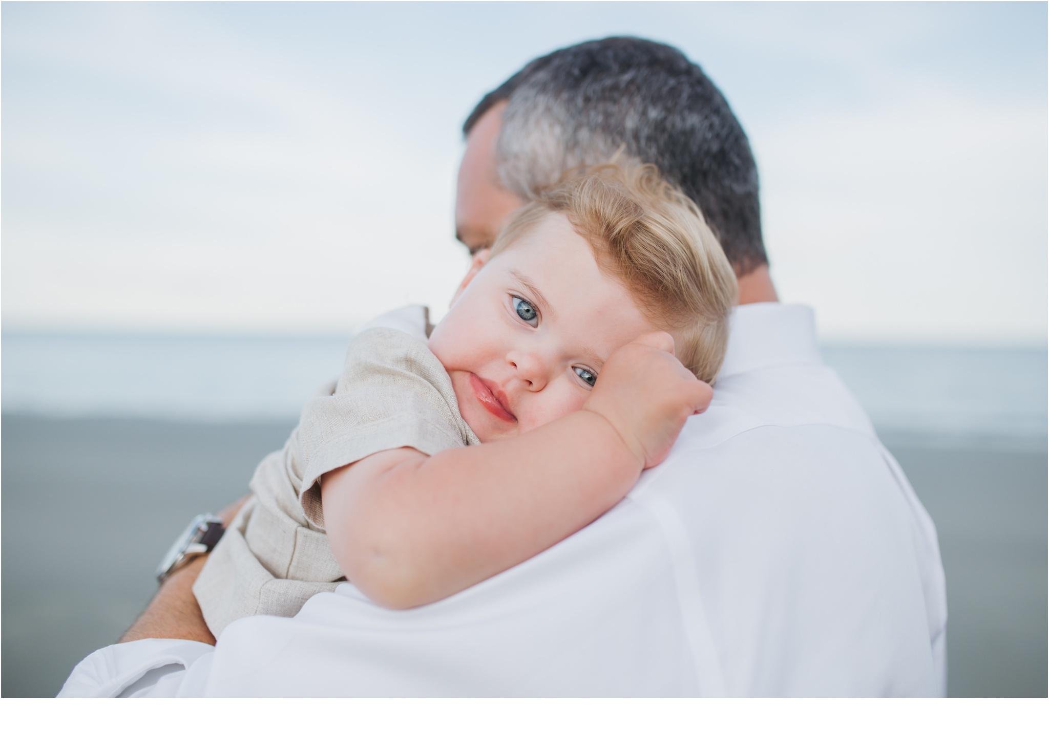 Rainey_Gregg_Photography_St._Simons_Island_Georgia_California_Wedding_Portrait_Photography_1033.jpg